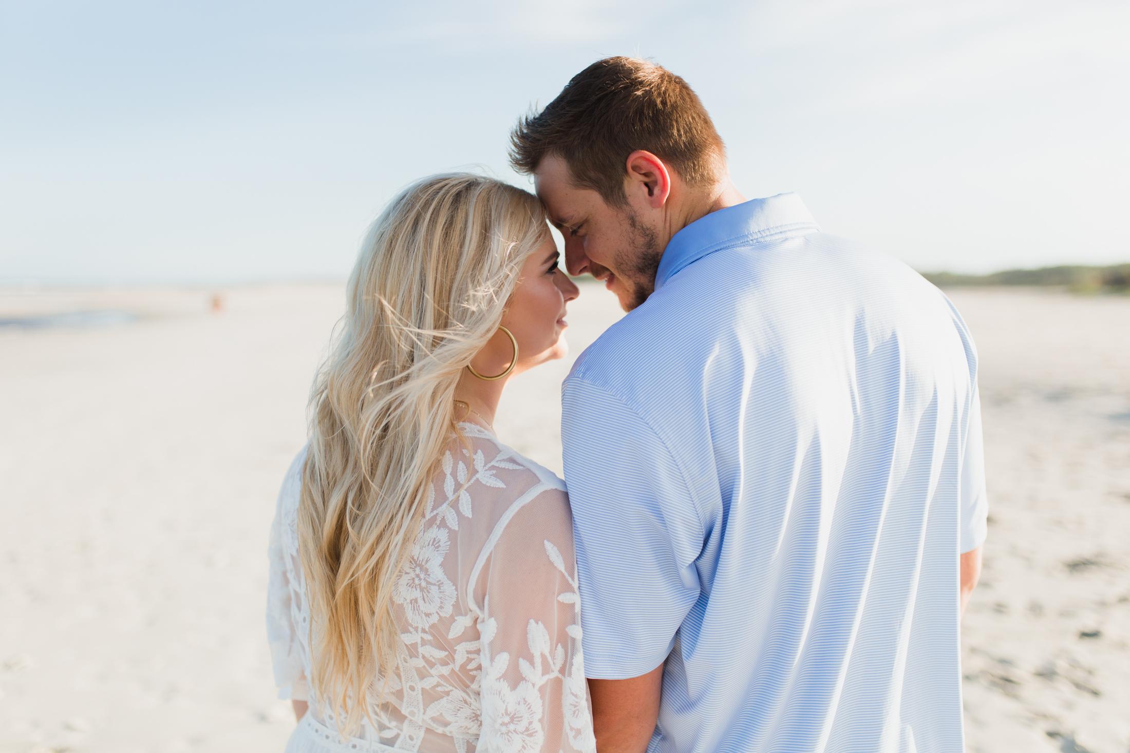 Kristen+Justin_Pawleys Island engagement-1583.jpg