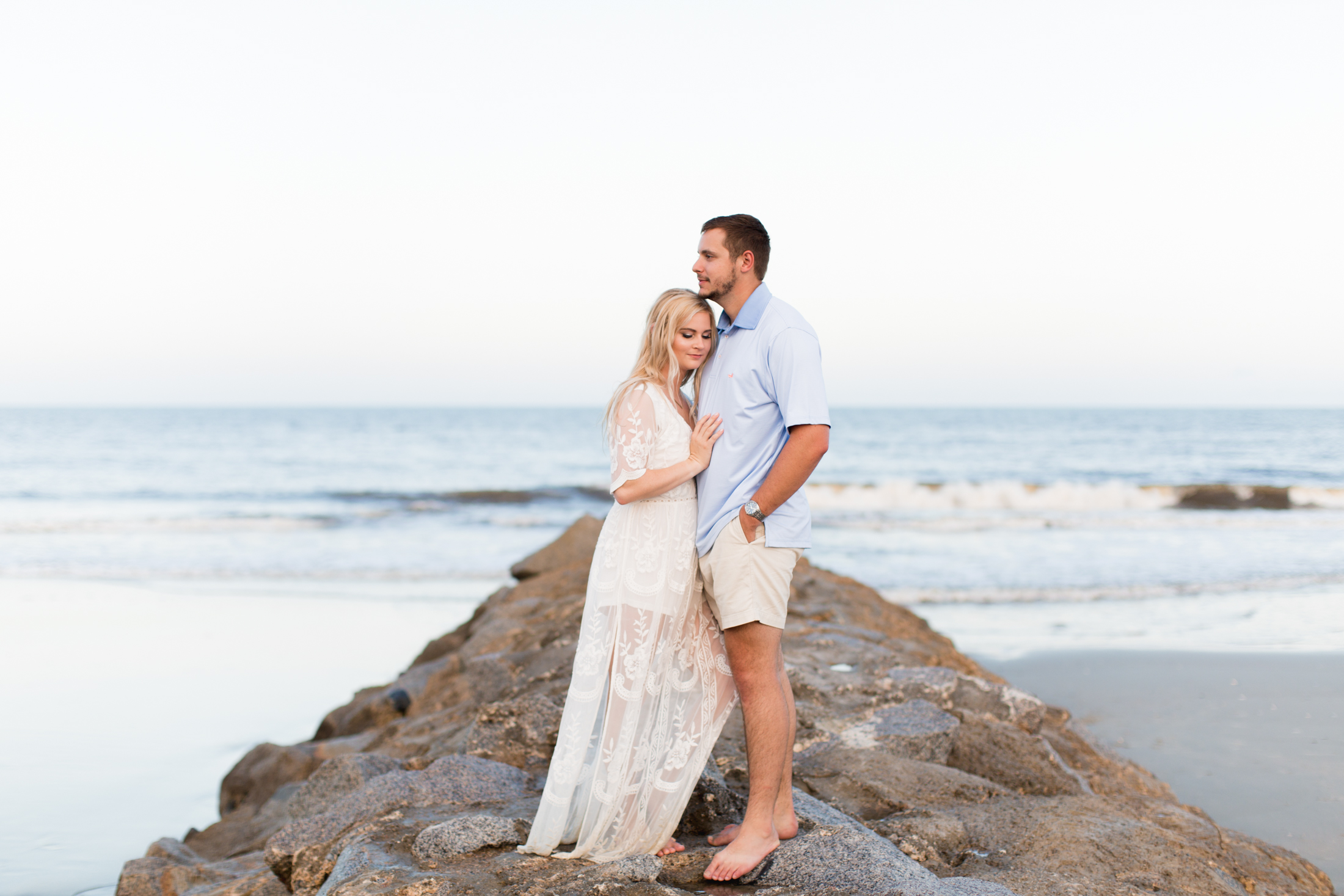 Kristen+Justin_Pawleys Island engagement-2256.jpg