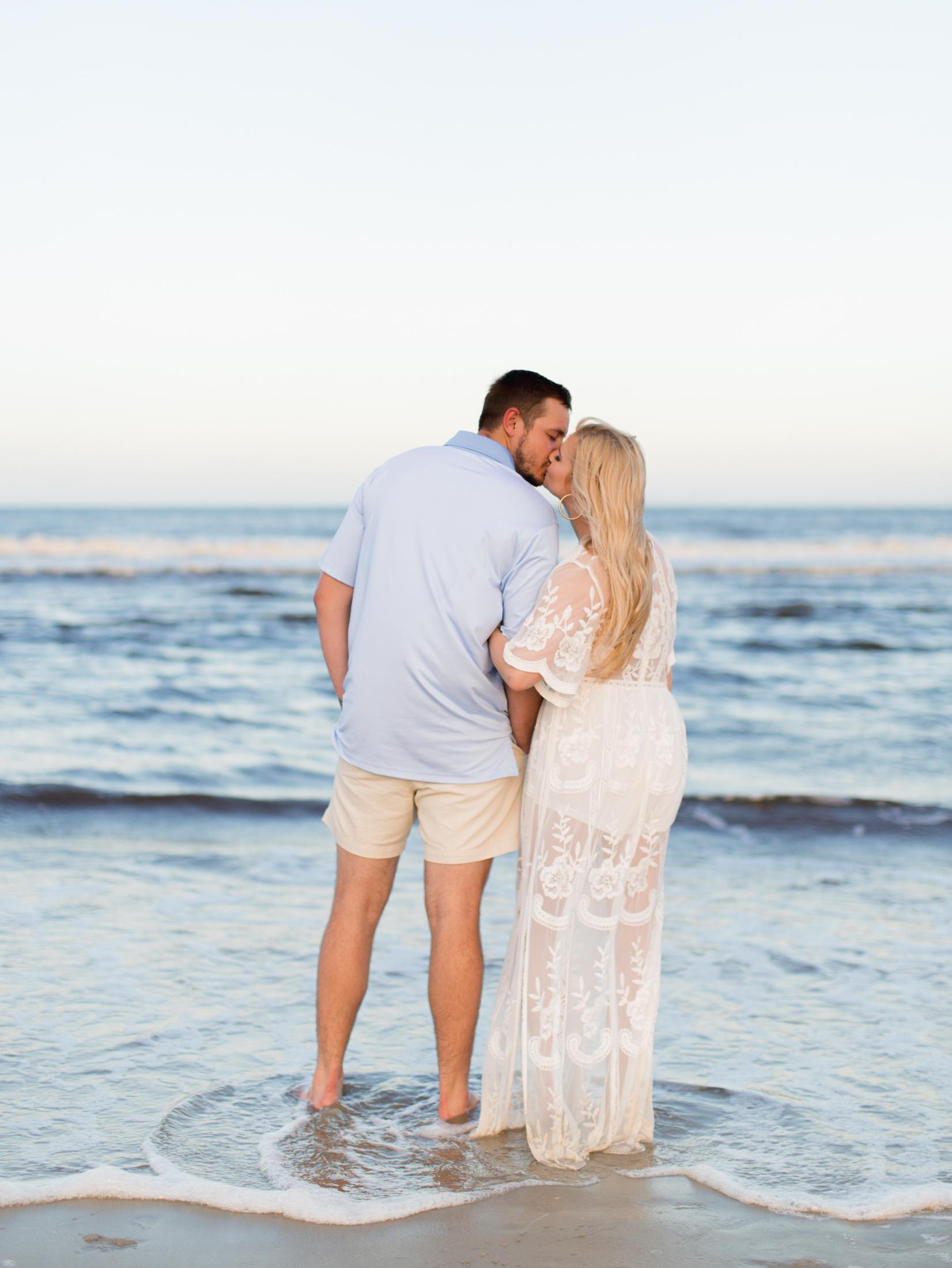 Kristen+Justin_Pawleys Island engagement-2180.jpg