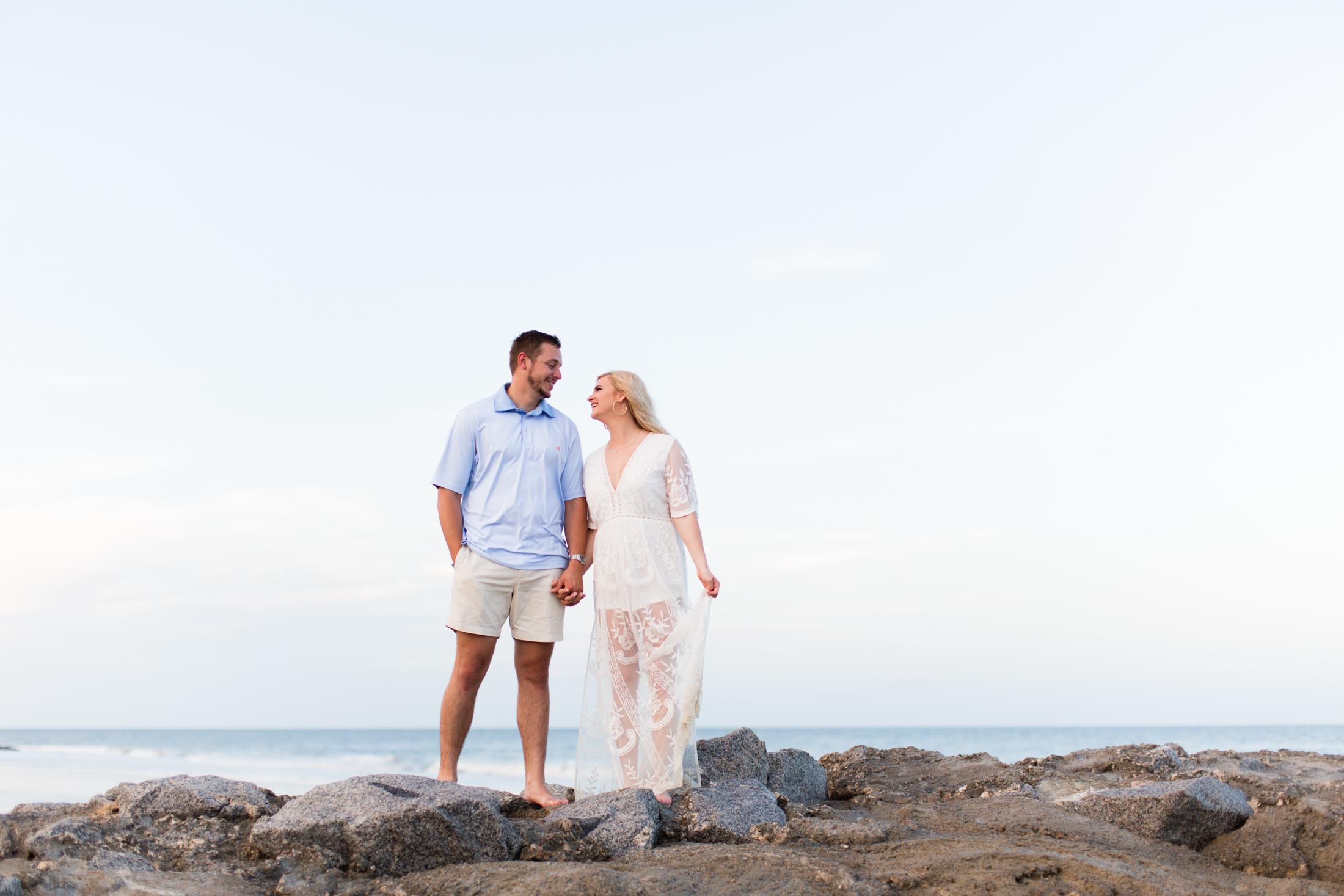Kristen+Justin_Pawleys Island engagement-2320.jpg