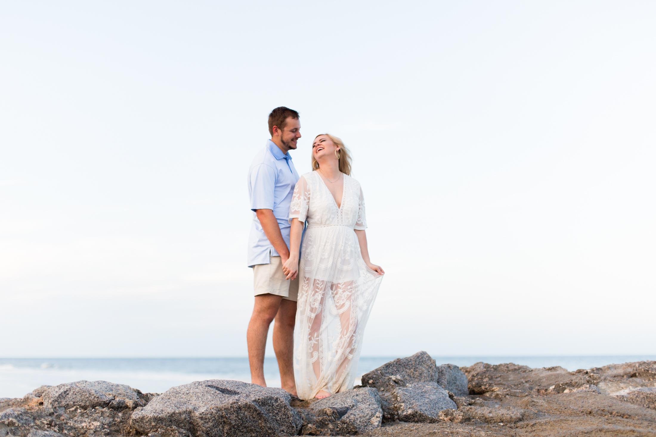 Kristen+Justin_Pawleys Island engagement-2295.jpg