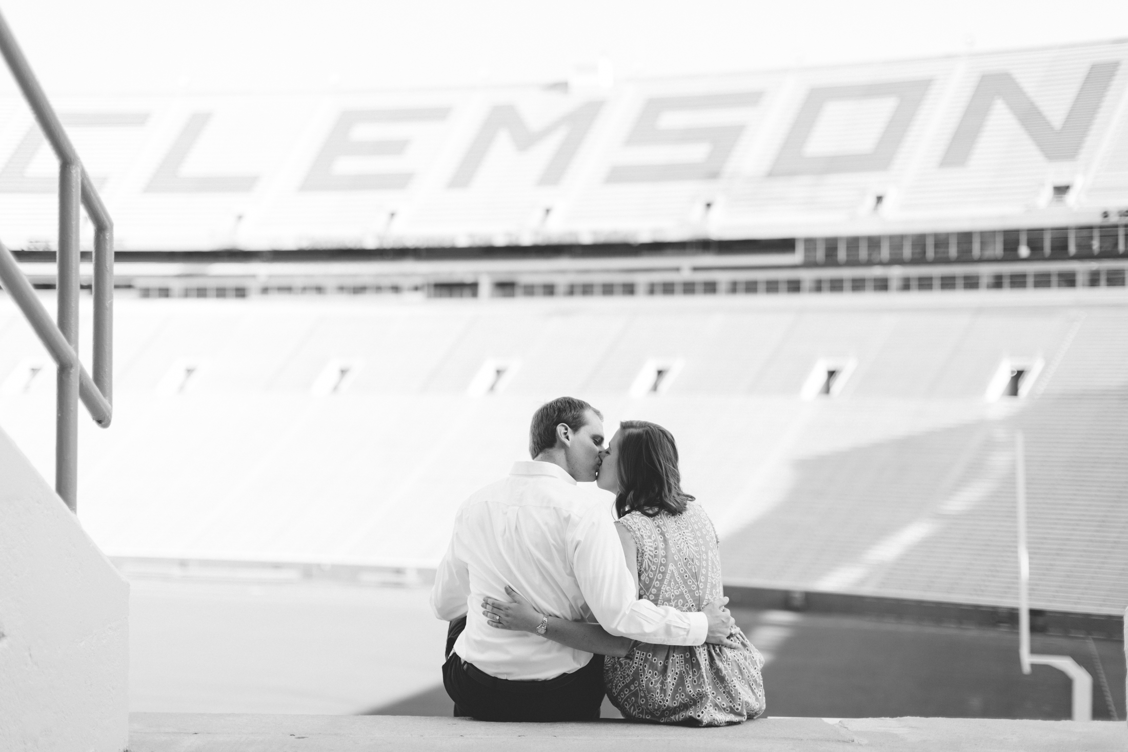Katie+Tim_Clemson University Engagement-9695.jpg
