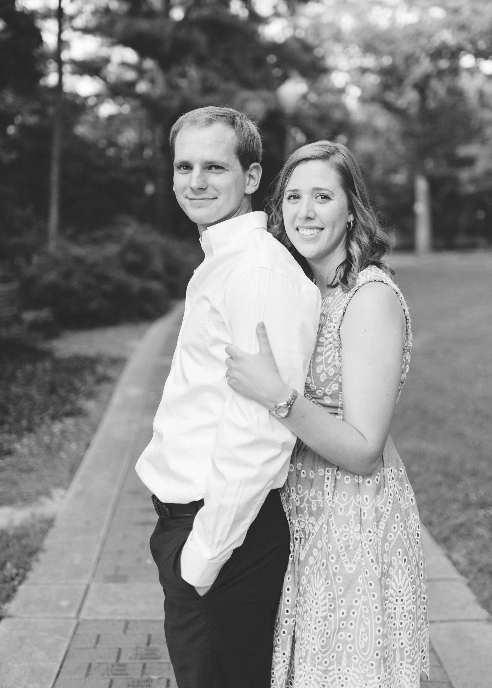 Katie+Tim_Clemson University Engagement-9932.jpg