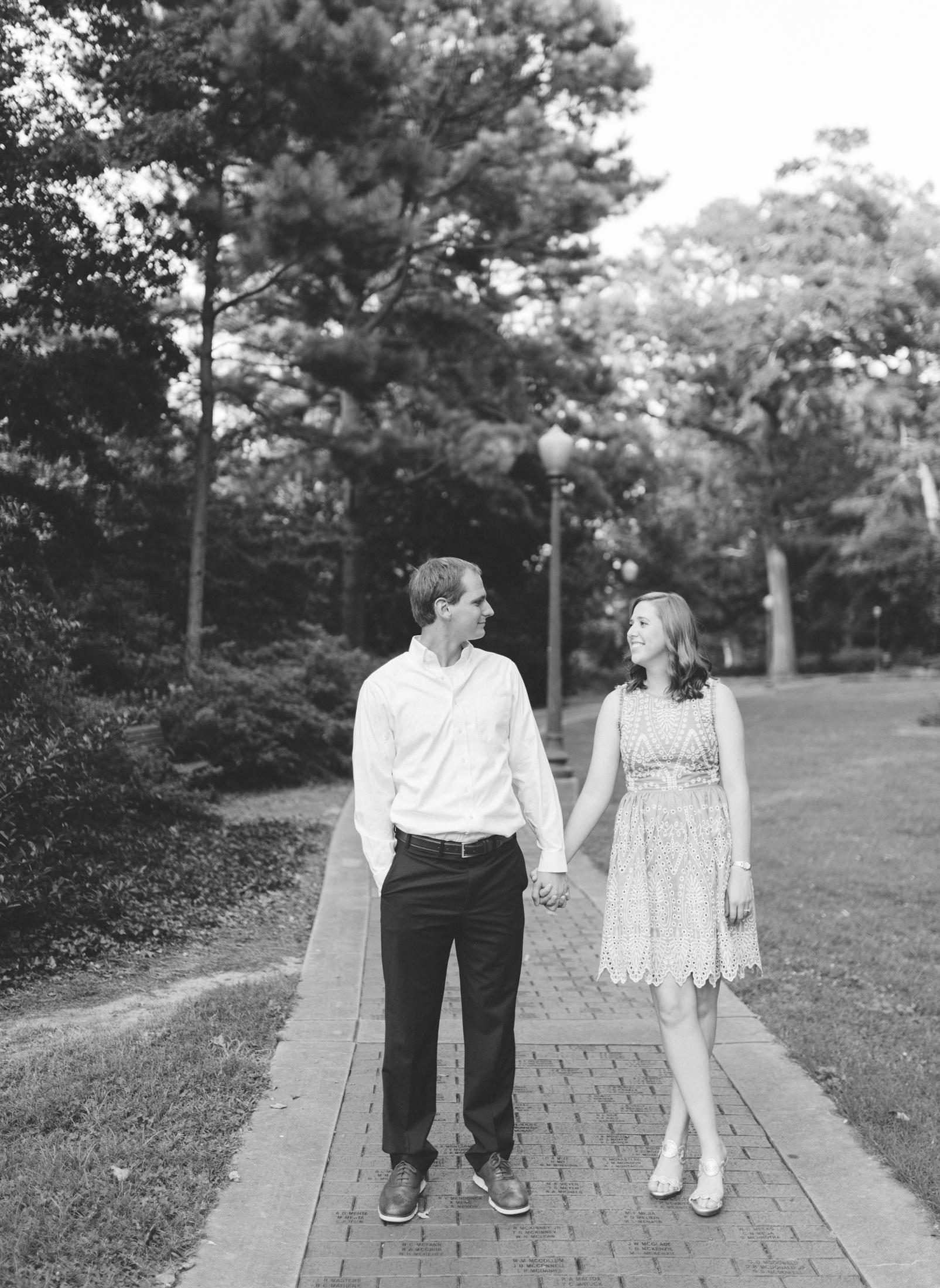 Katie+Tim_Clemson University Engagement-9982.jpg