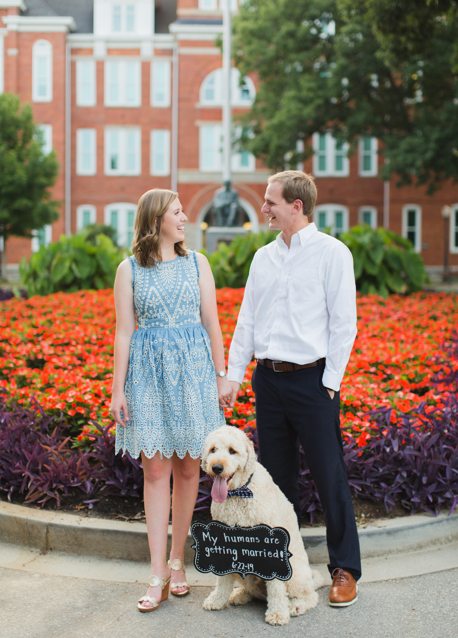 Katie+Tim_Clemson University Engagement-0097.jpg