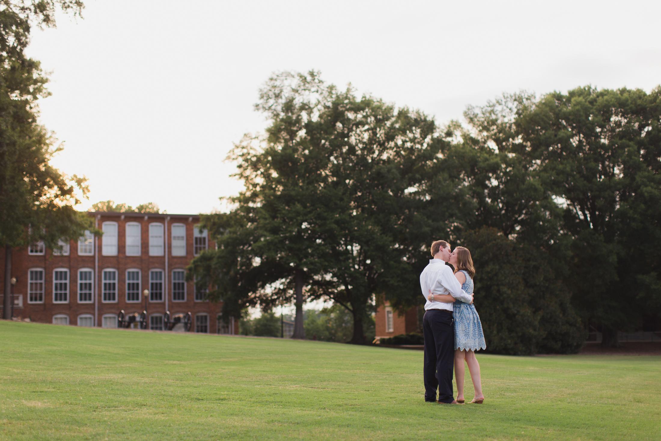 Katie+Tim_Clemson University Engagement-0313.jpg