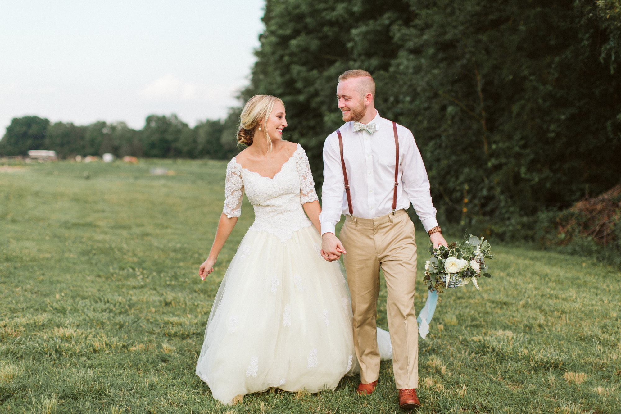 lauren+lucas rock hill south carolina wedding-7596.jpg