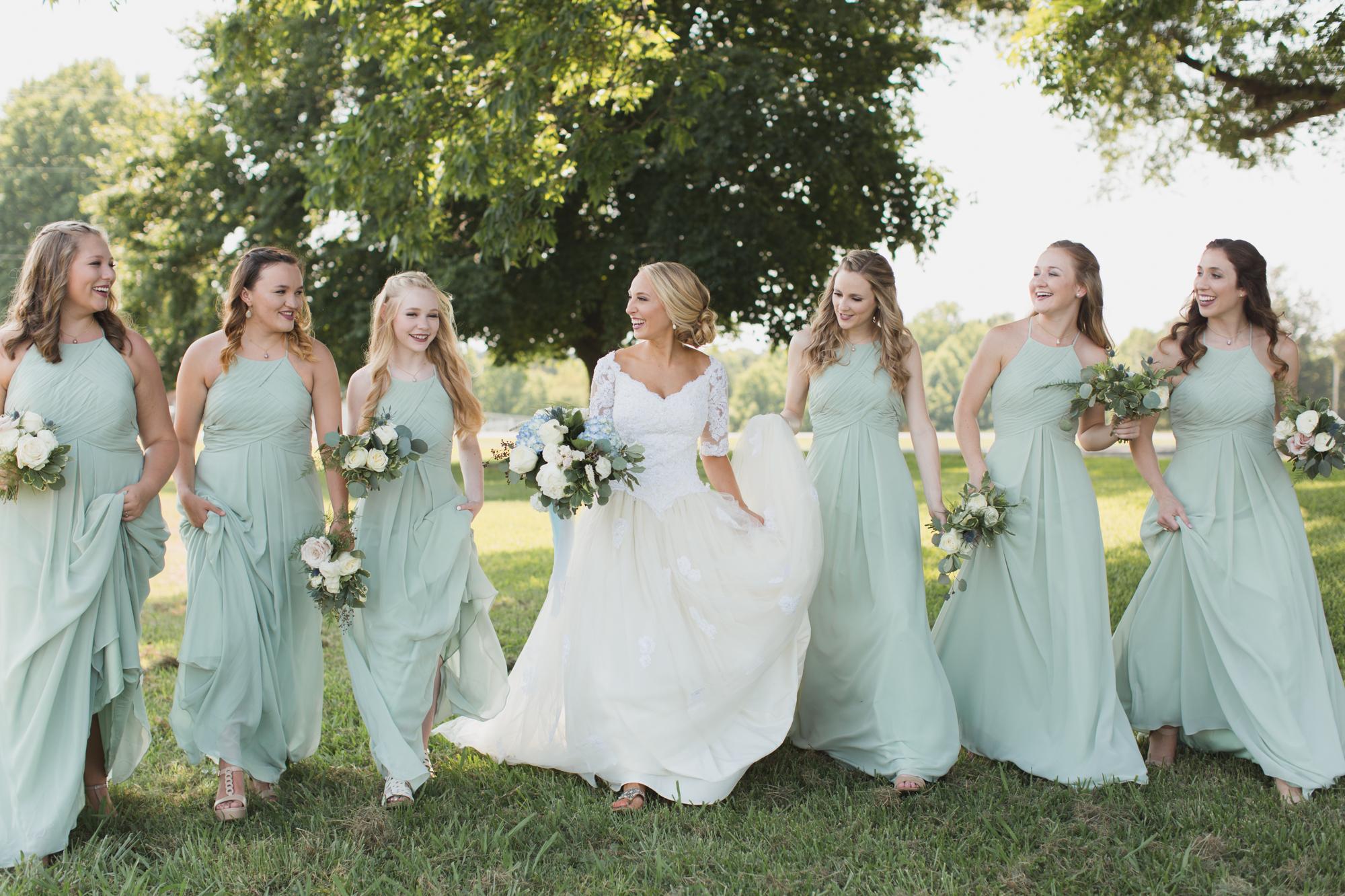 lauren+lucas rock hill south carolina wedding-6009.jpg