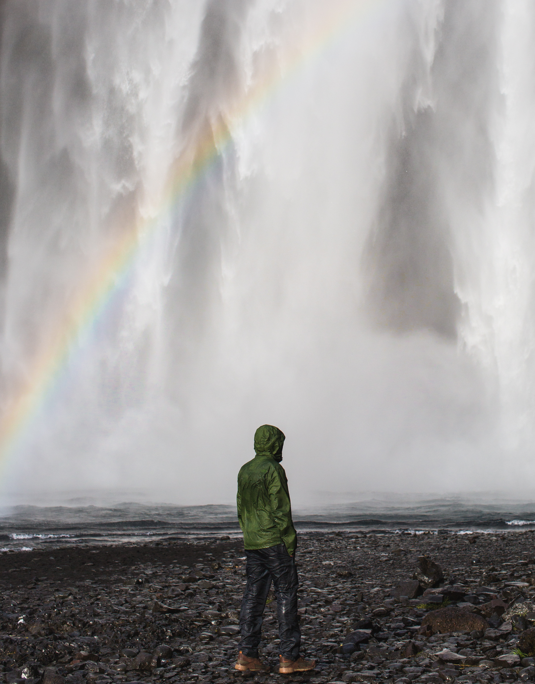 Iceland-1805.jpg