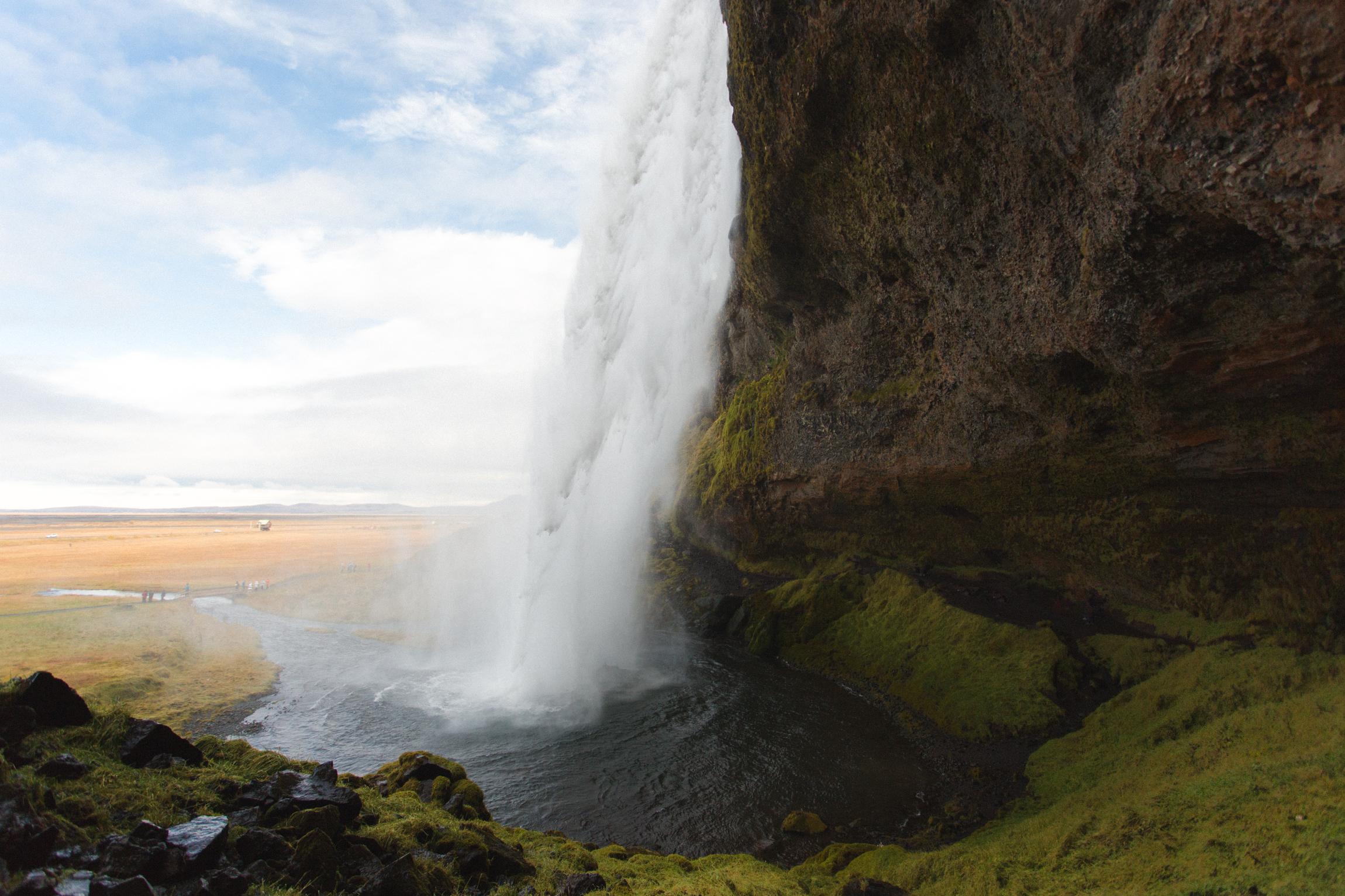 Iceland-1477.jpg