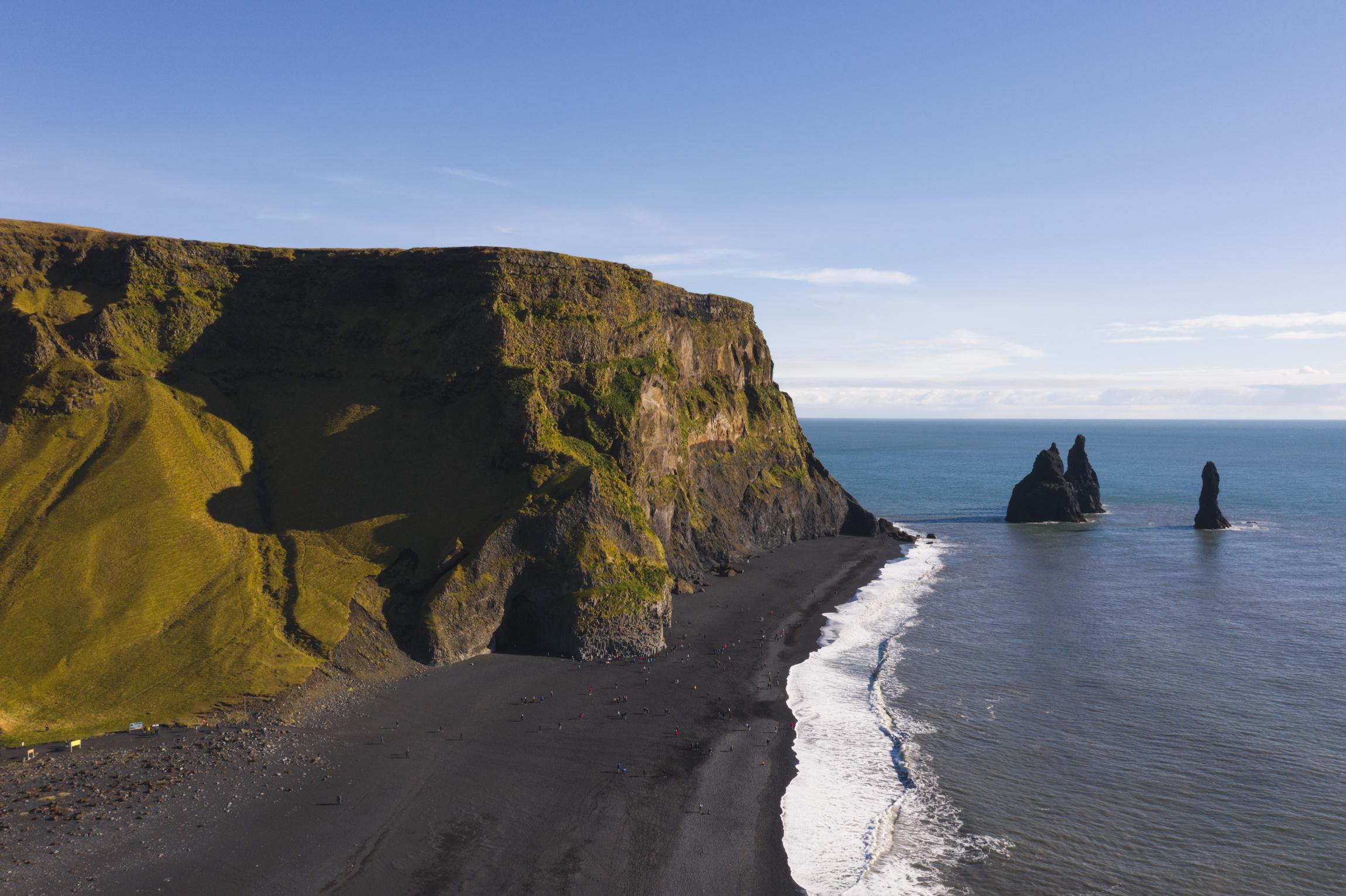 Iceland-0042.jpg