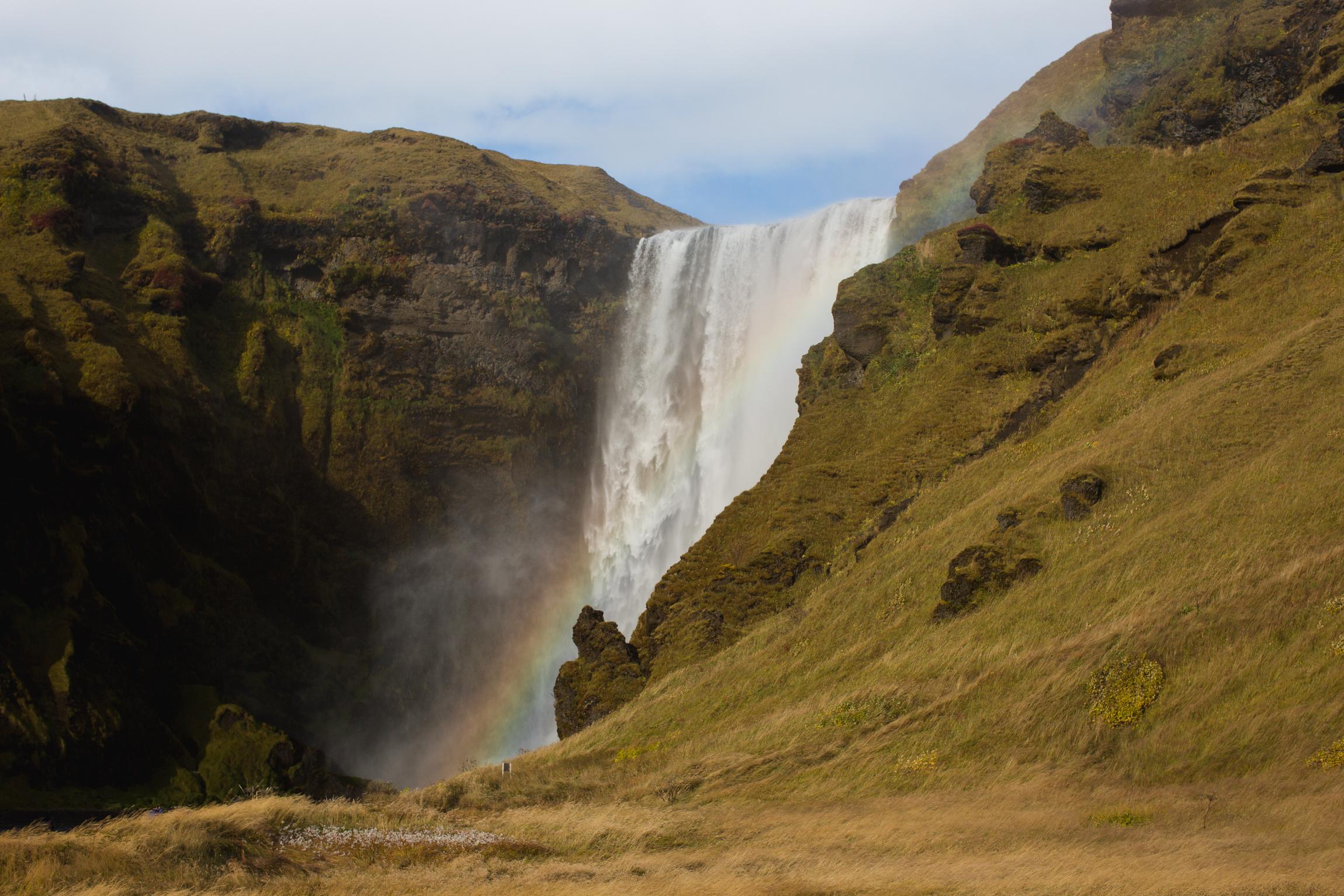 Iceland-1847.jpg