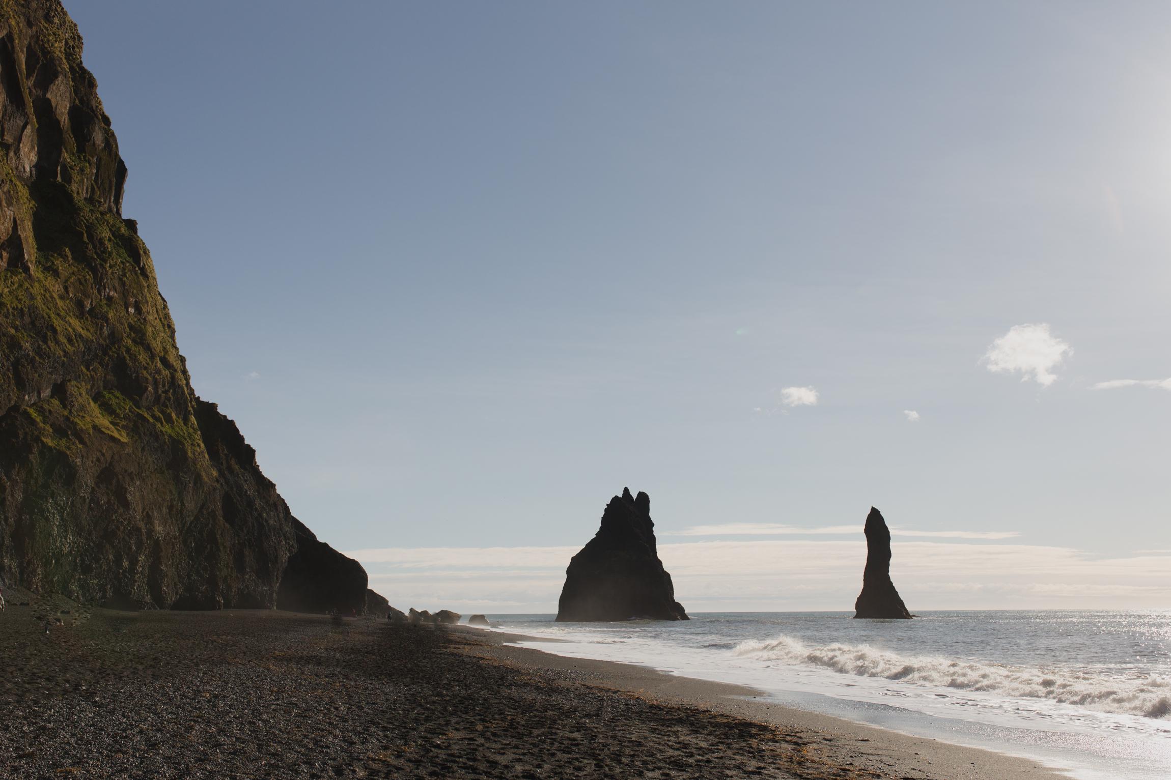 Iceland-2170.jpg