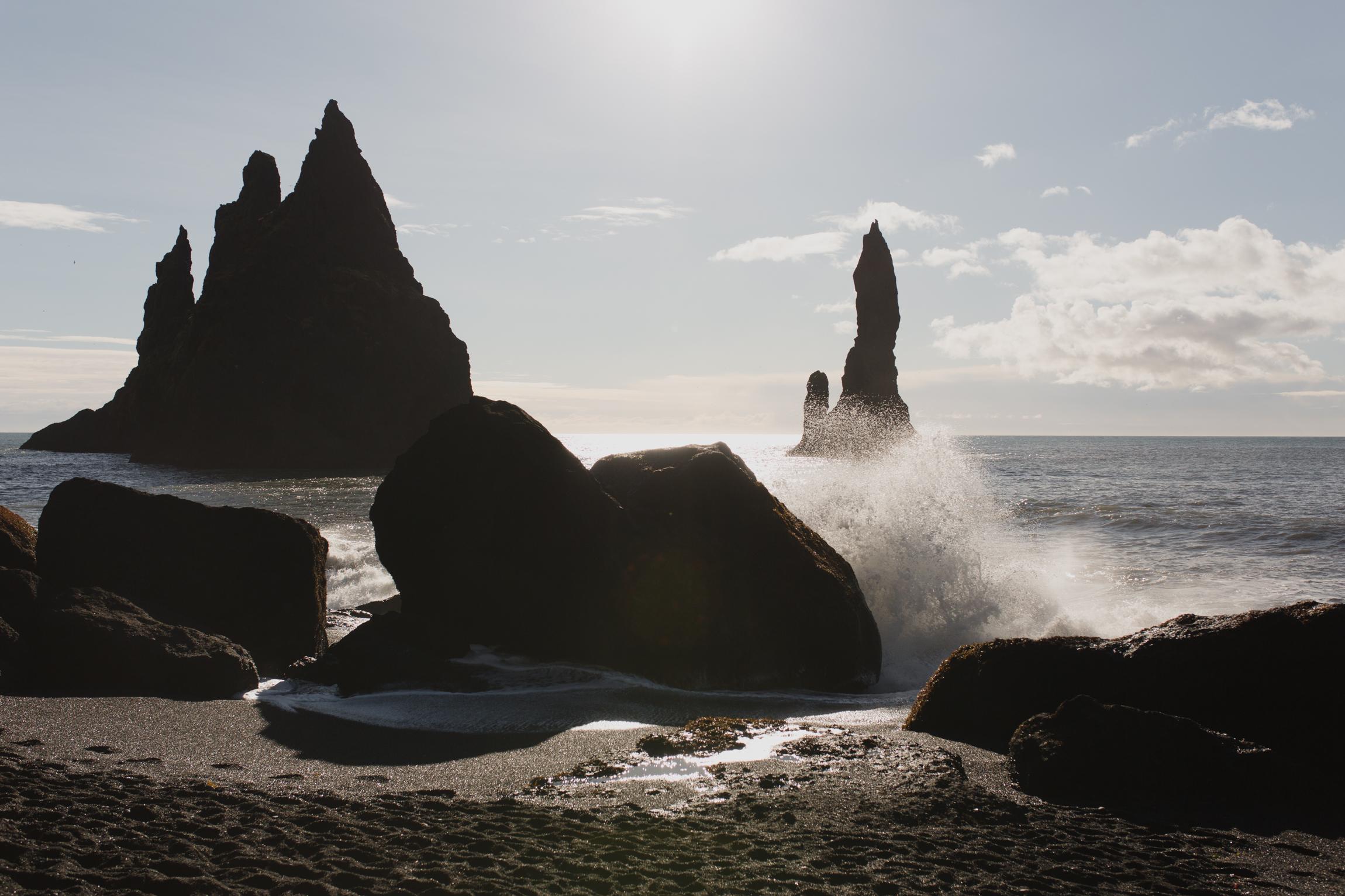 Iceland-2176.jpg