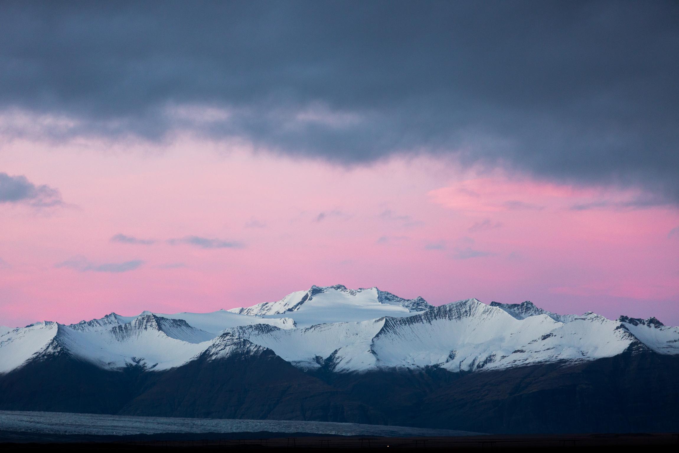 Iceland-2324.jpg