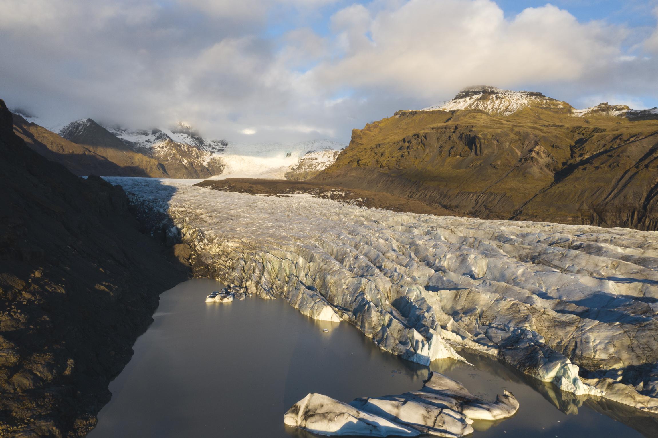 Iceland-0052.jpg