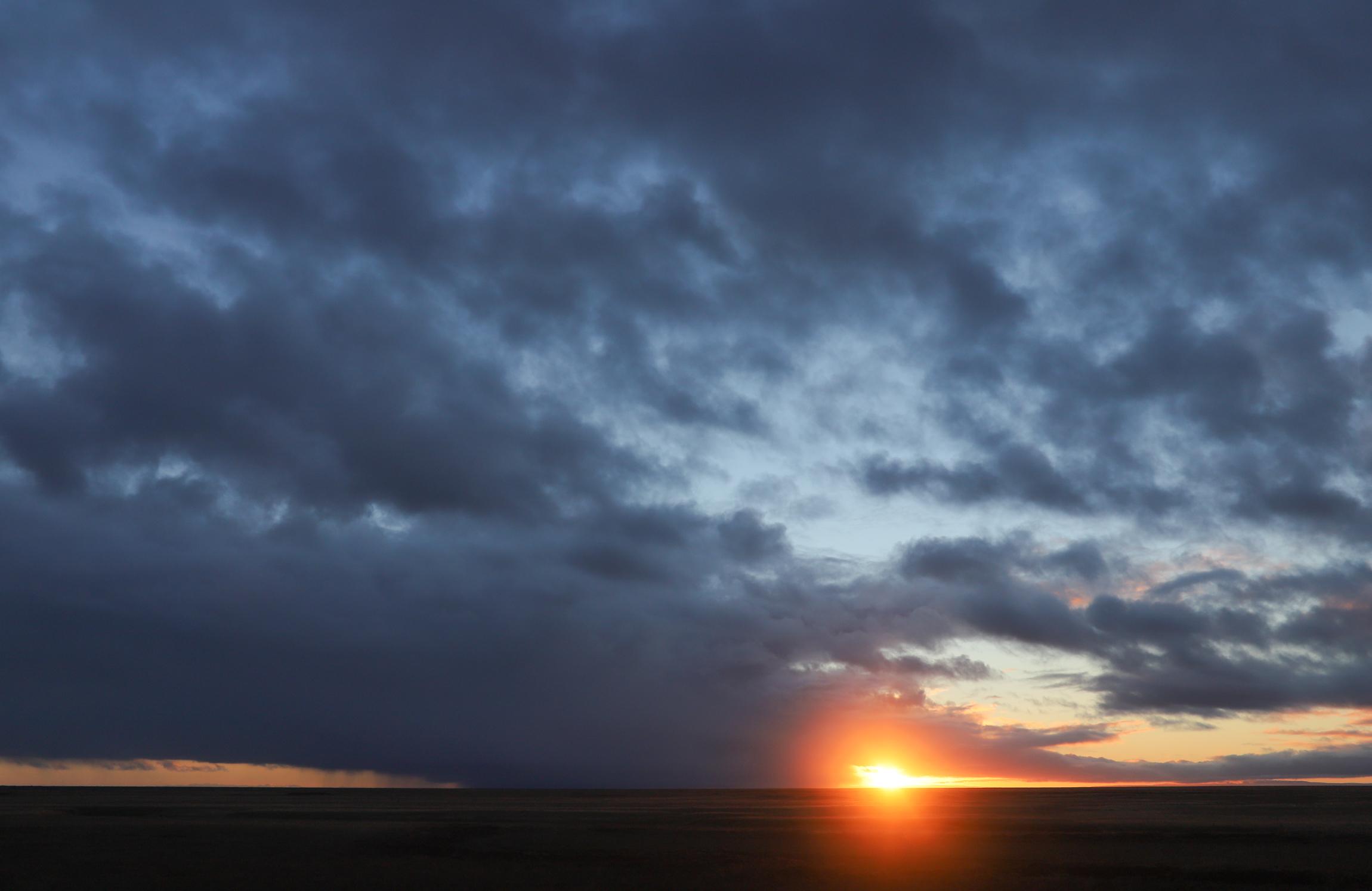 Iceland-8013.jpg