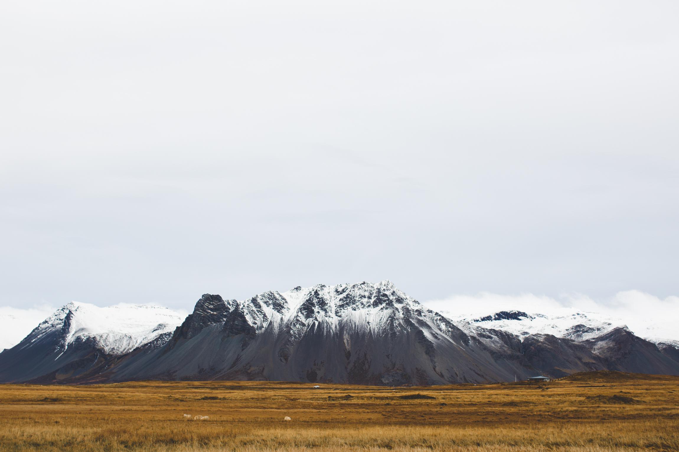Iceland-2661.jpg