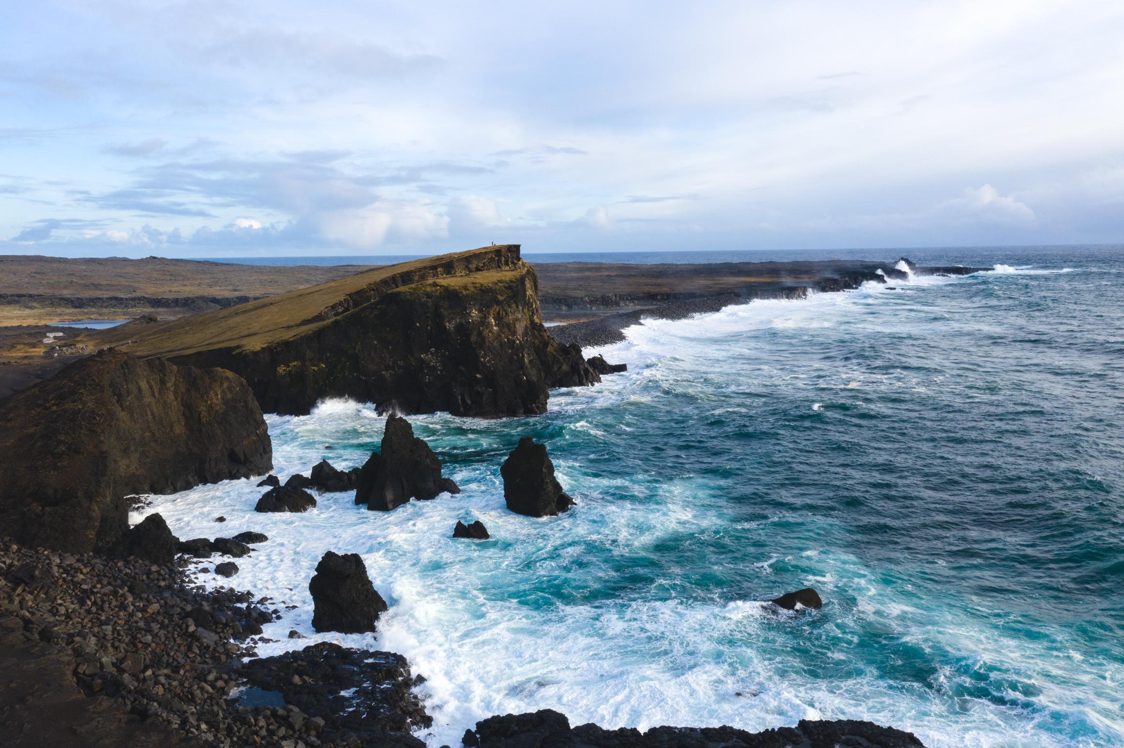 Iceland-0066.jpg