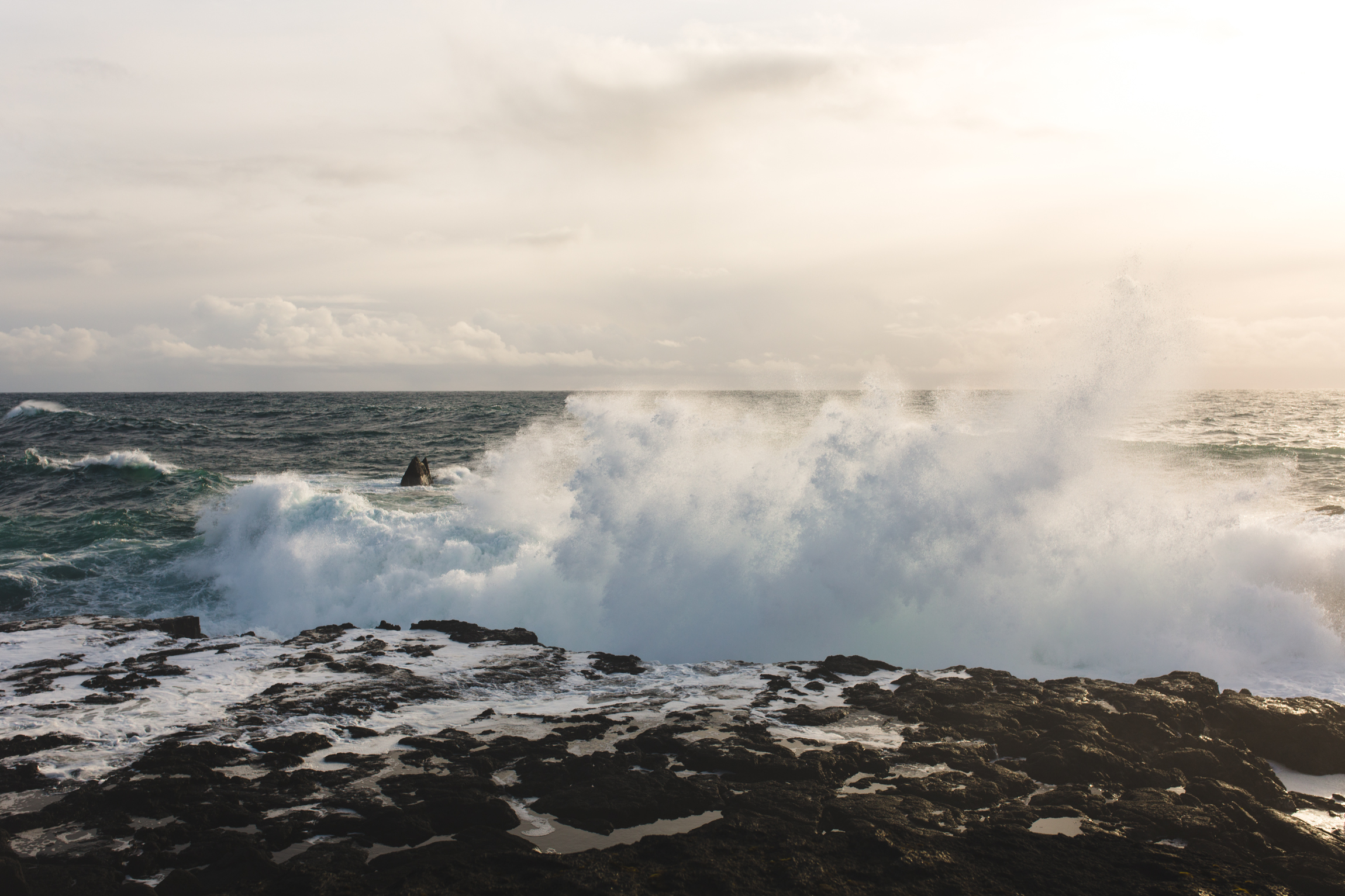 Iceland-2615.jpg