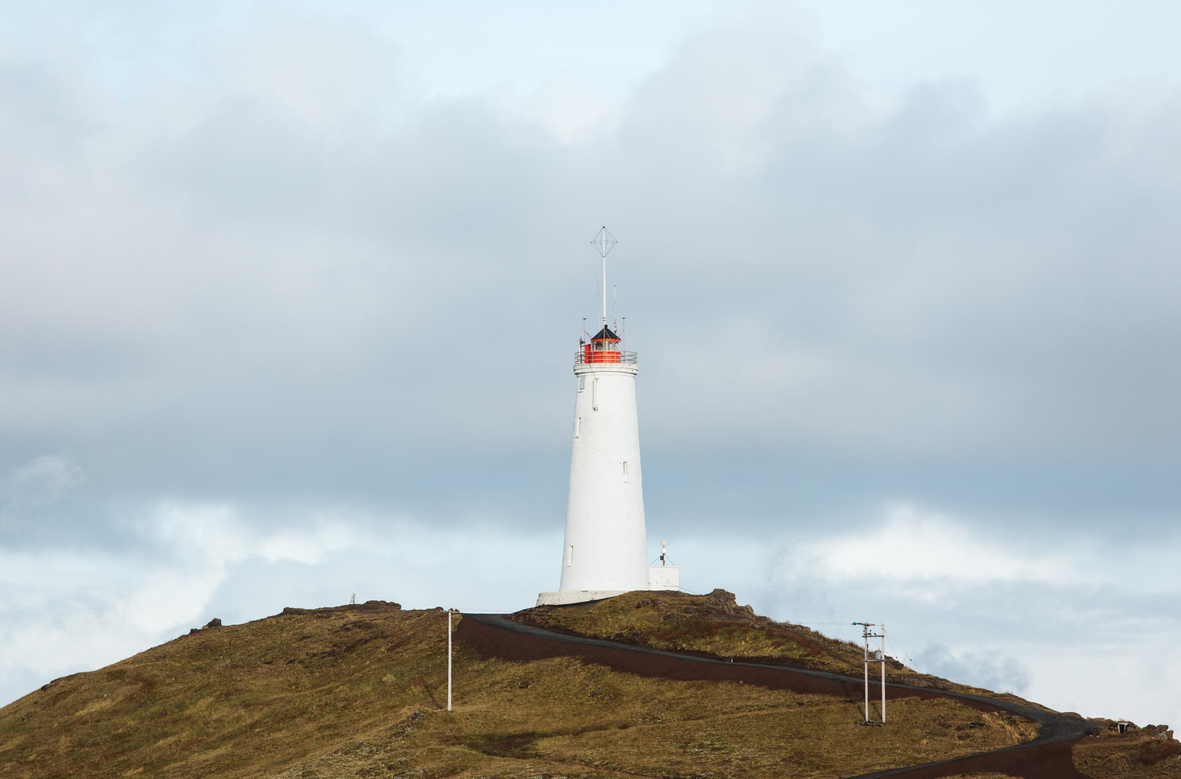 Iceland-2643.jpg