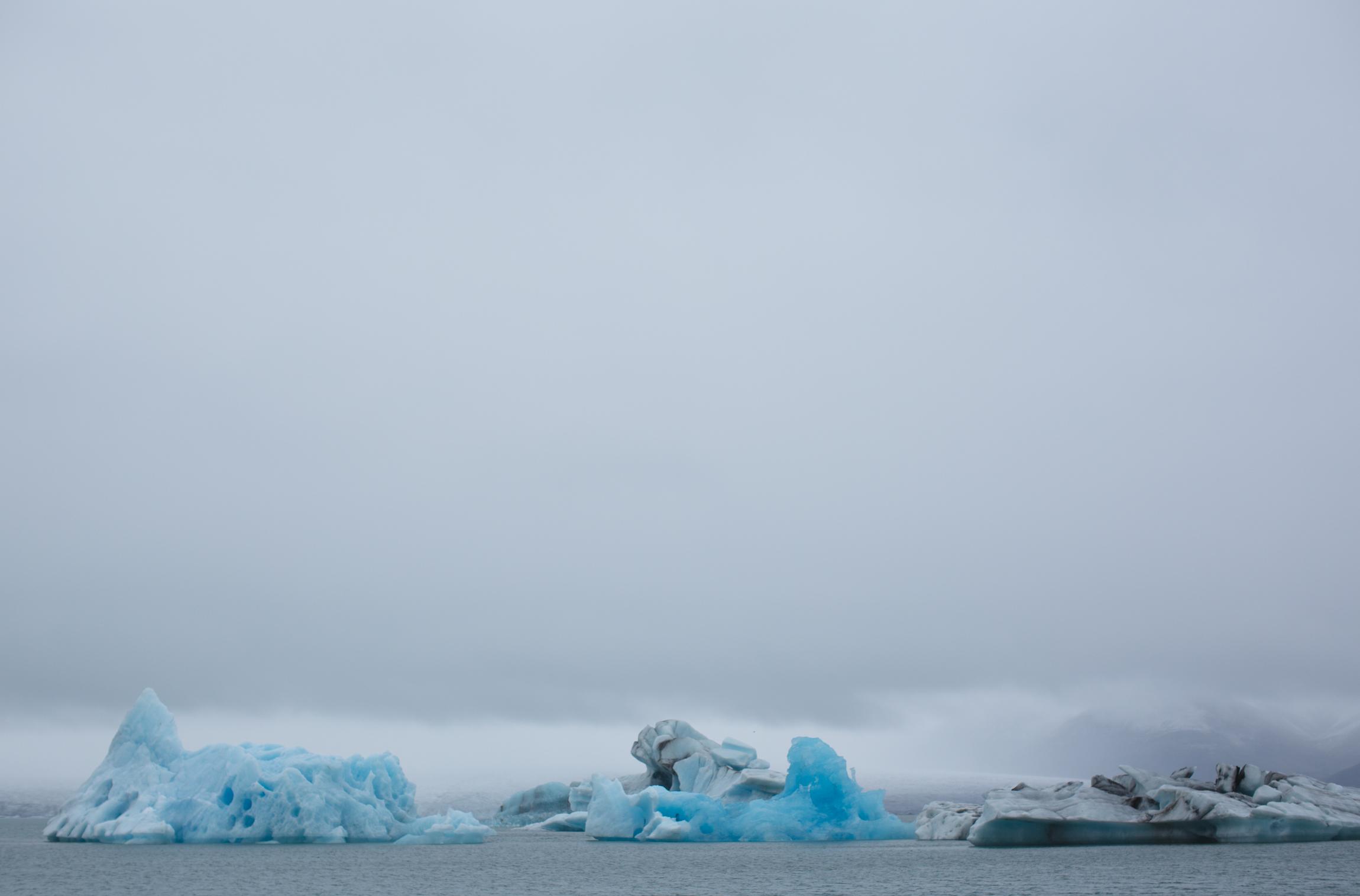 Iceland-2398.jpg