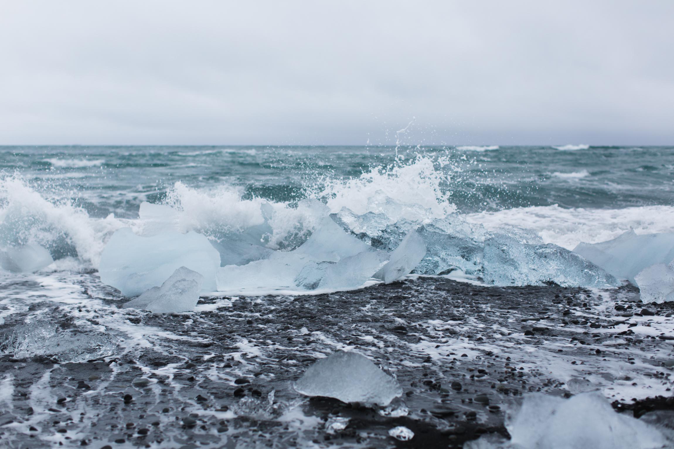 Iceland-2415.jpg