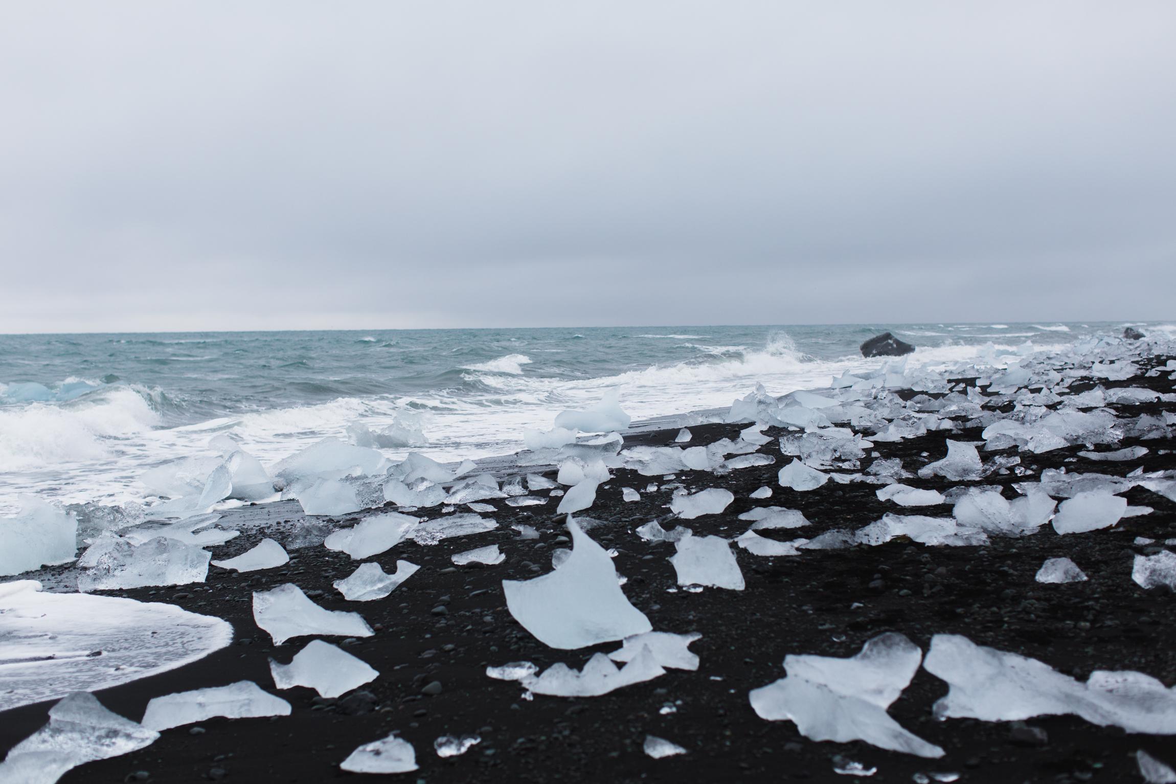 Iceland-2472.jpg