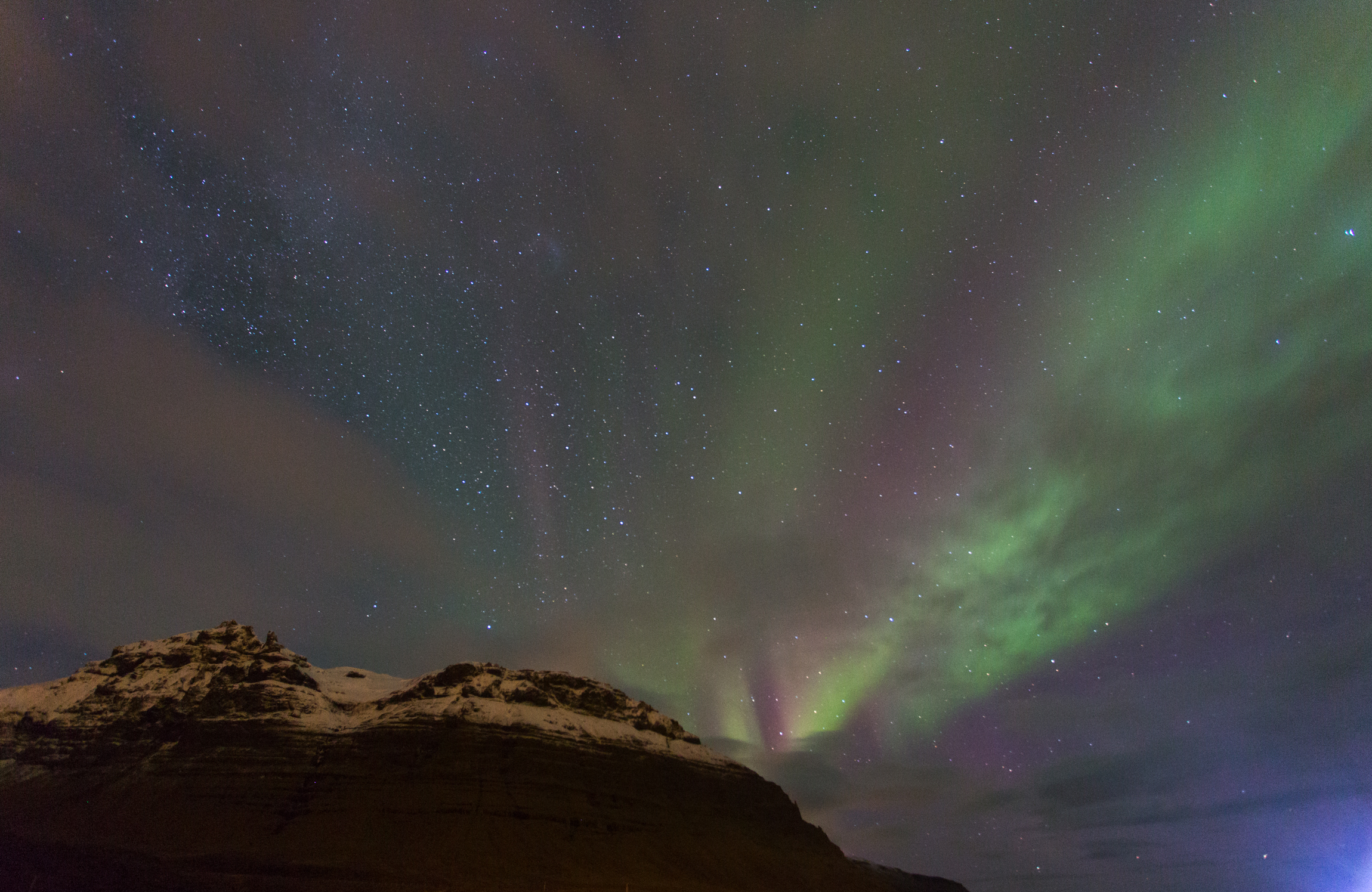 Iceland-2934.jpg