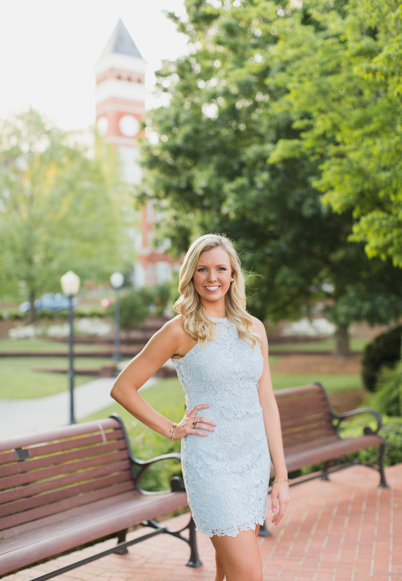 clemson senior photos-shannon-7282.jpg
