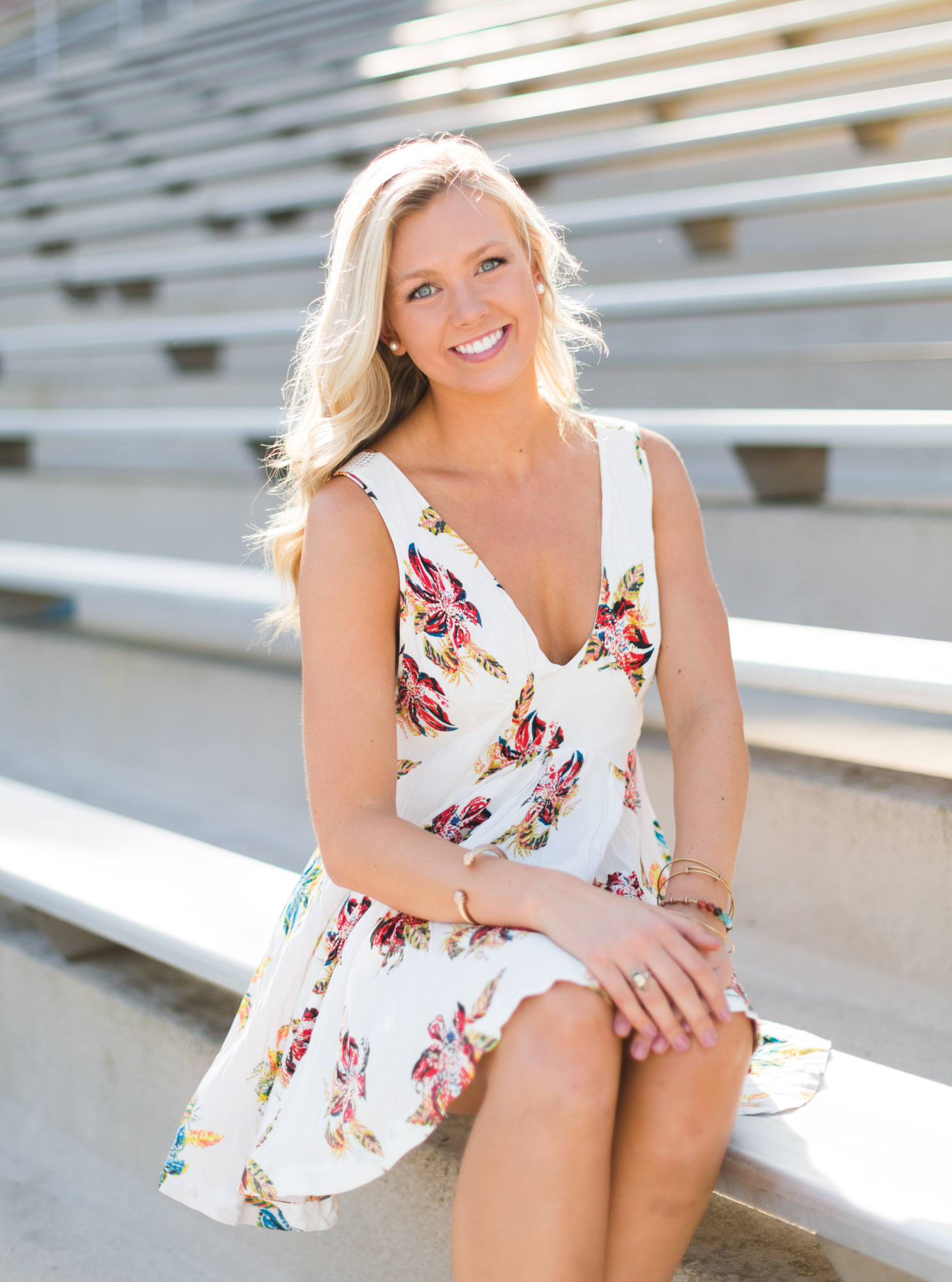 clemson senior photos-shannon-6570.jpg