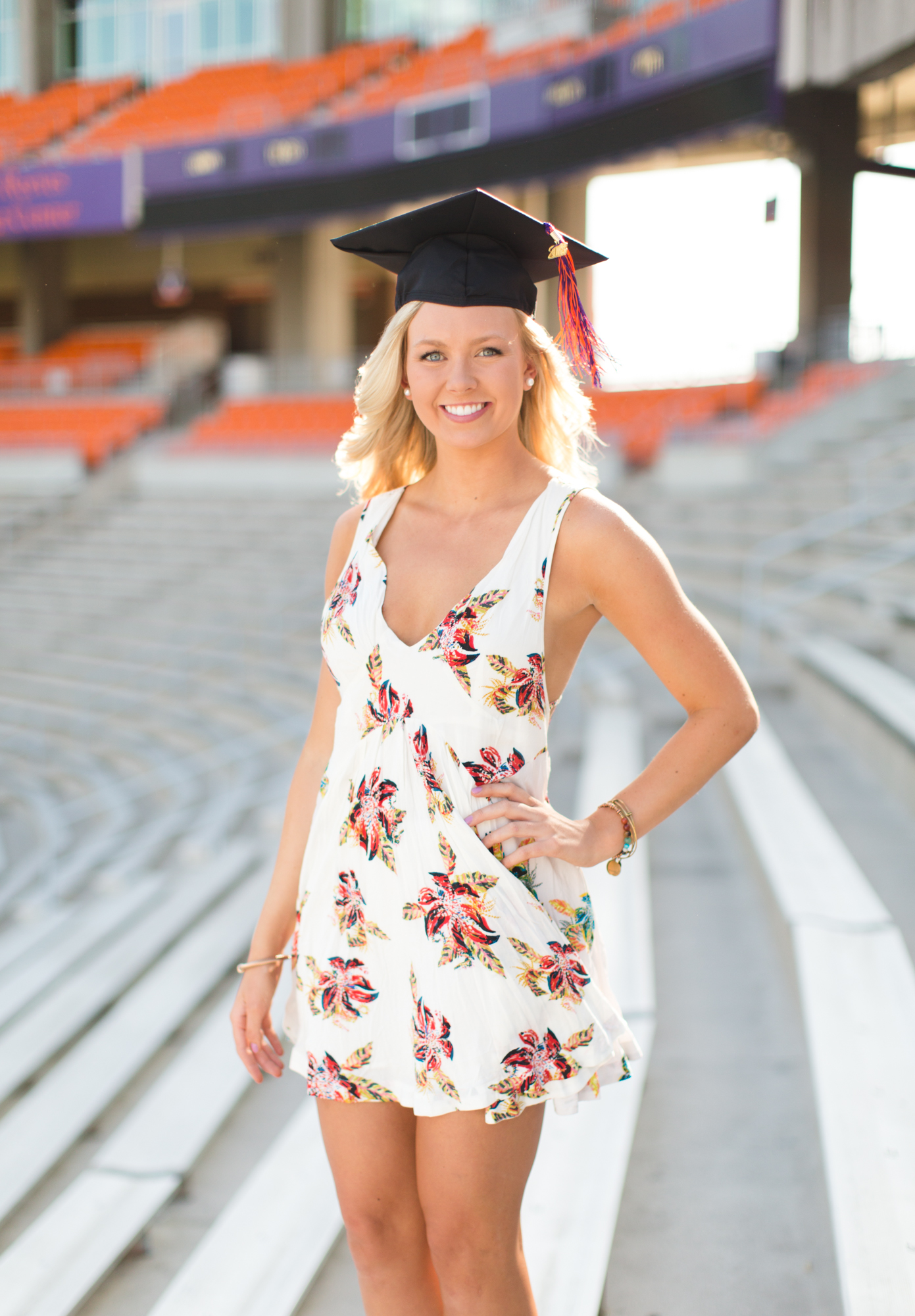 clemson senior photos-shannon-6502.jpg