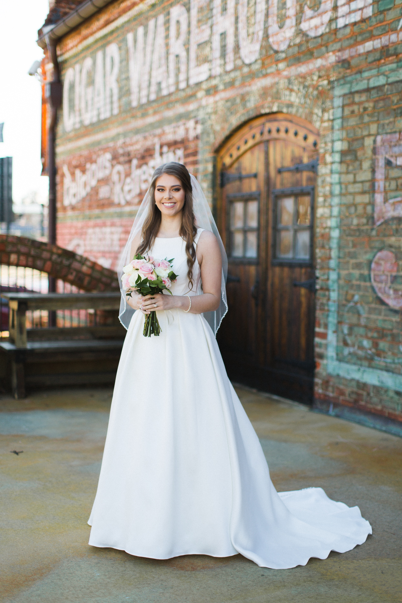 albertson greenville wedding-1087.jpg