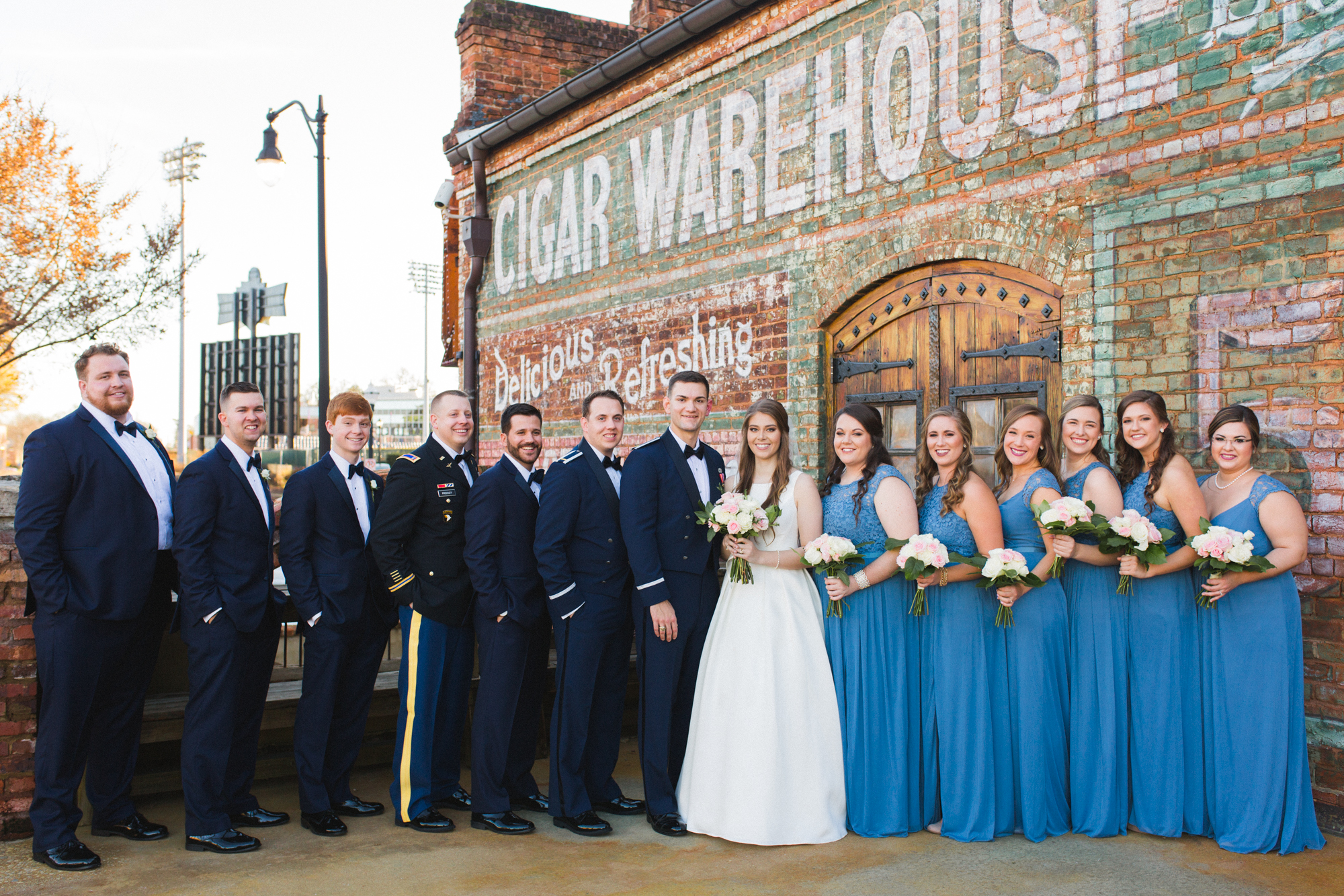 albertson greenville wedding-1742.jpg