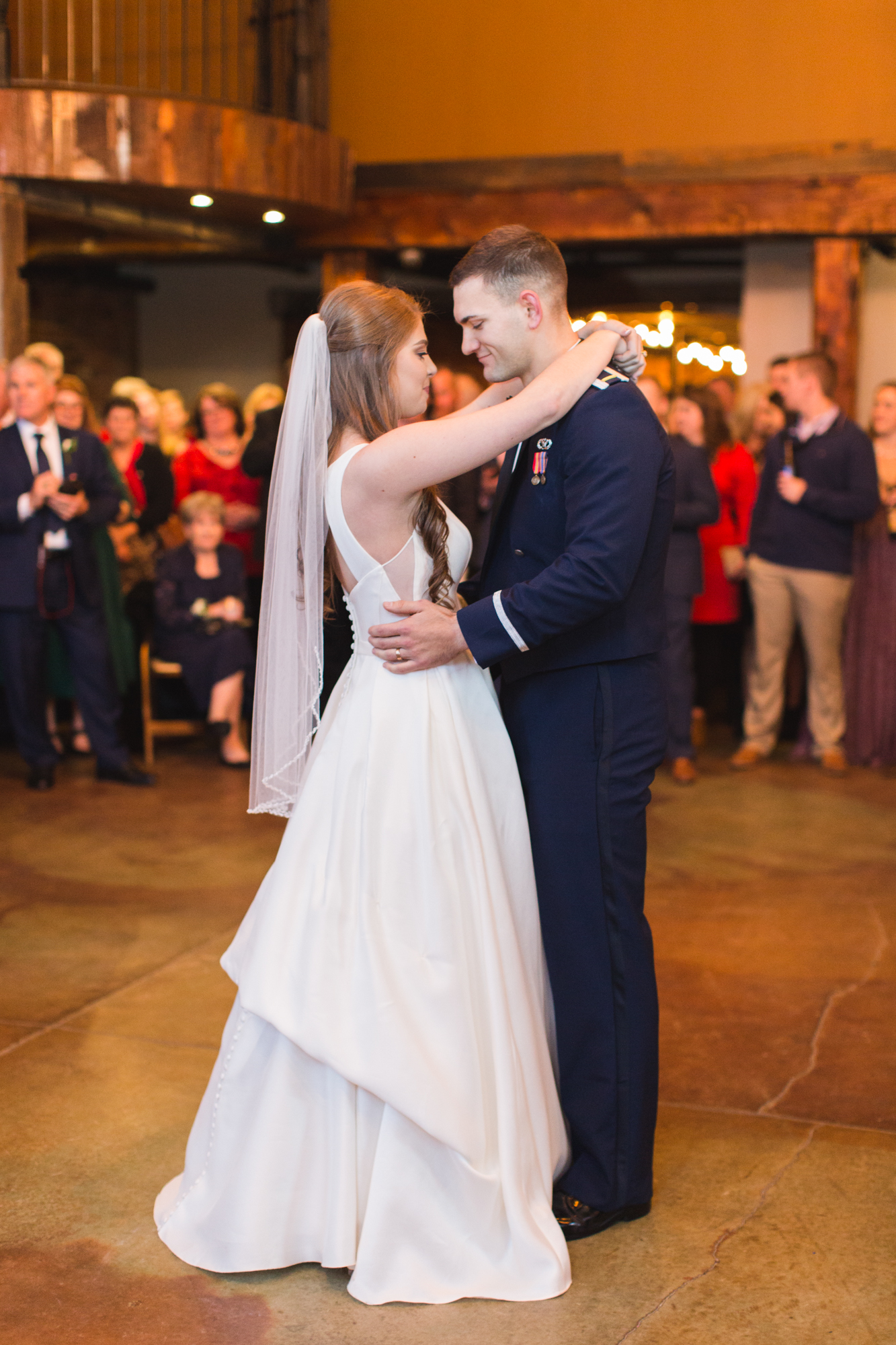 albertson greenville wedding-2133.jpg