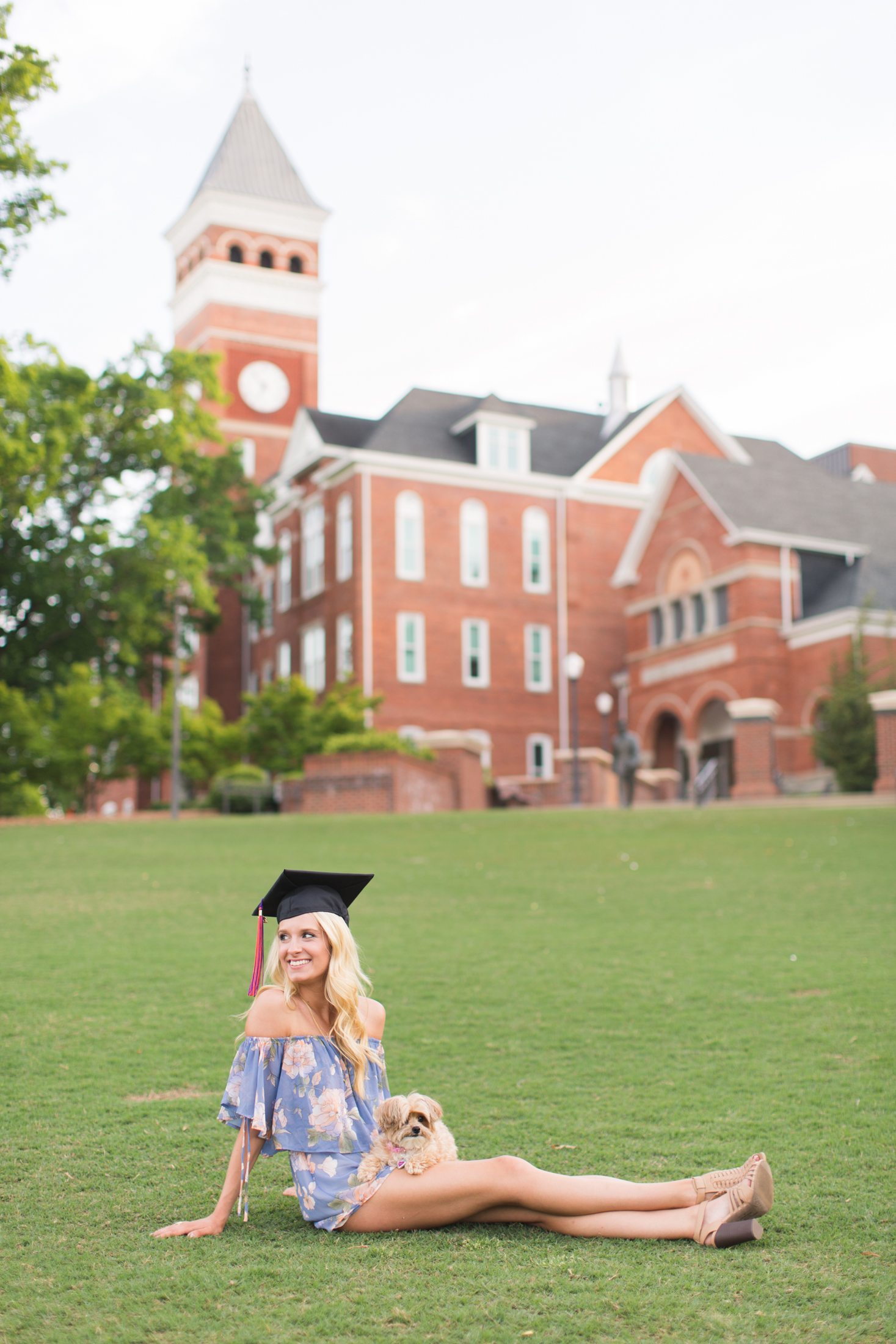 clemson university senior photos-6384.jpg