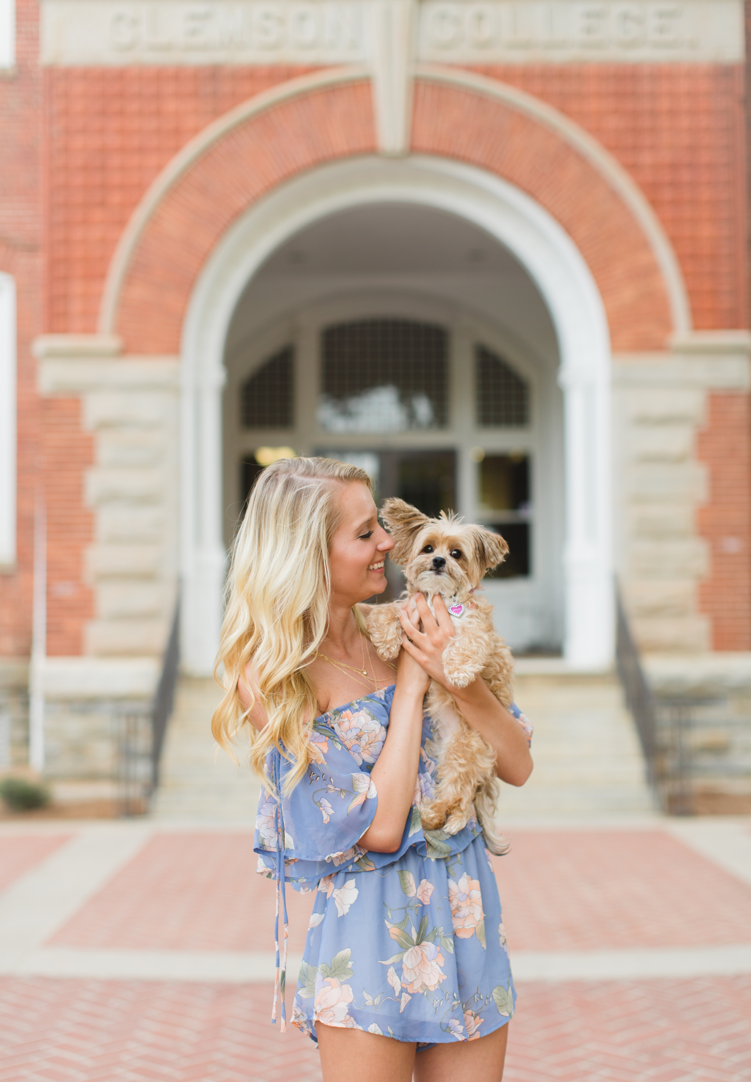 clemson university senior photos-6292.jpg