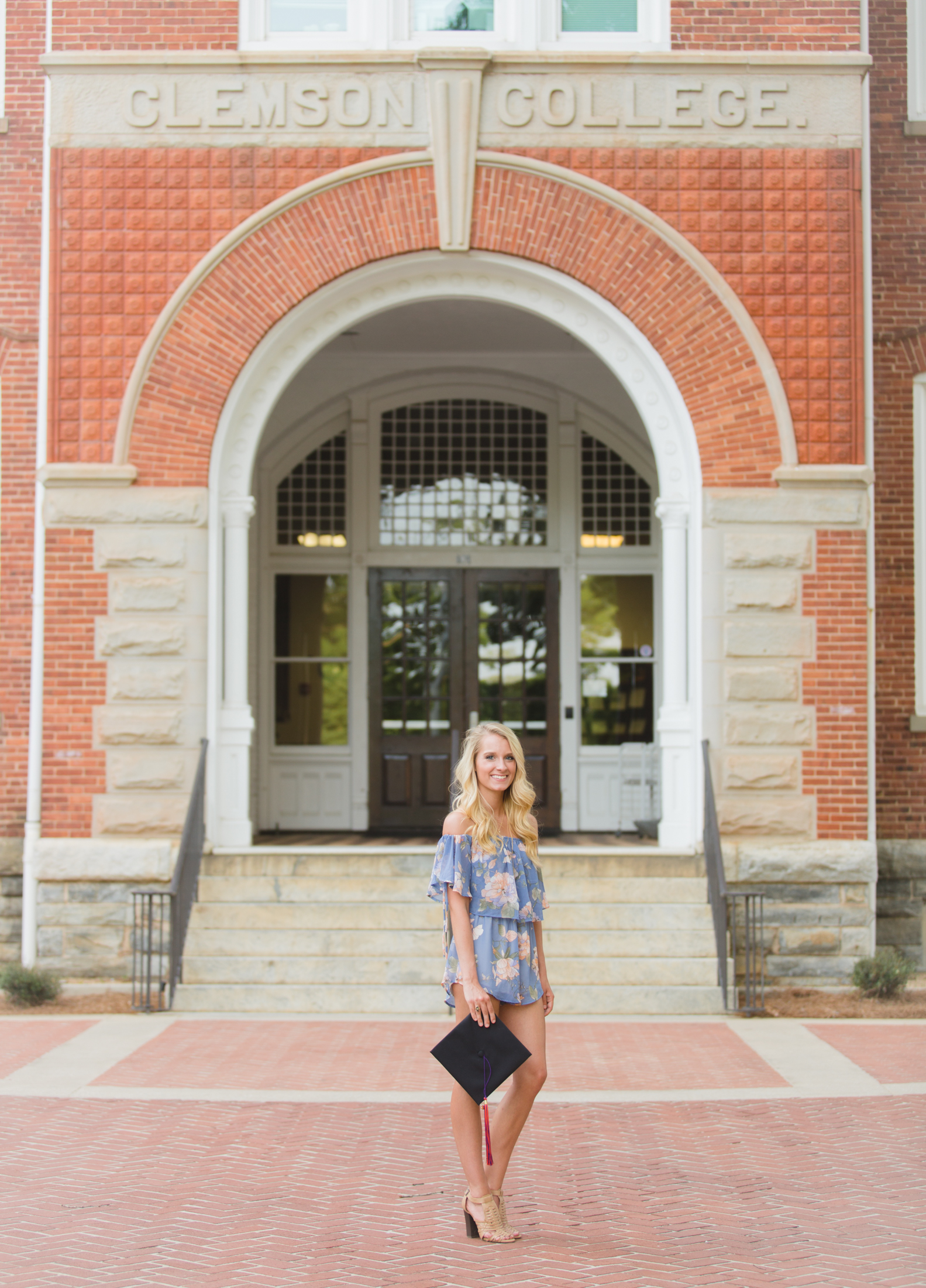clemson university senior photos-6241.jpg