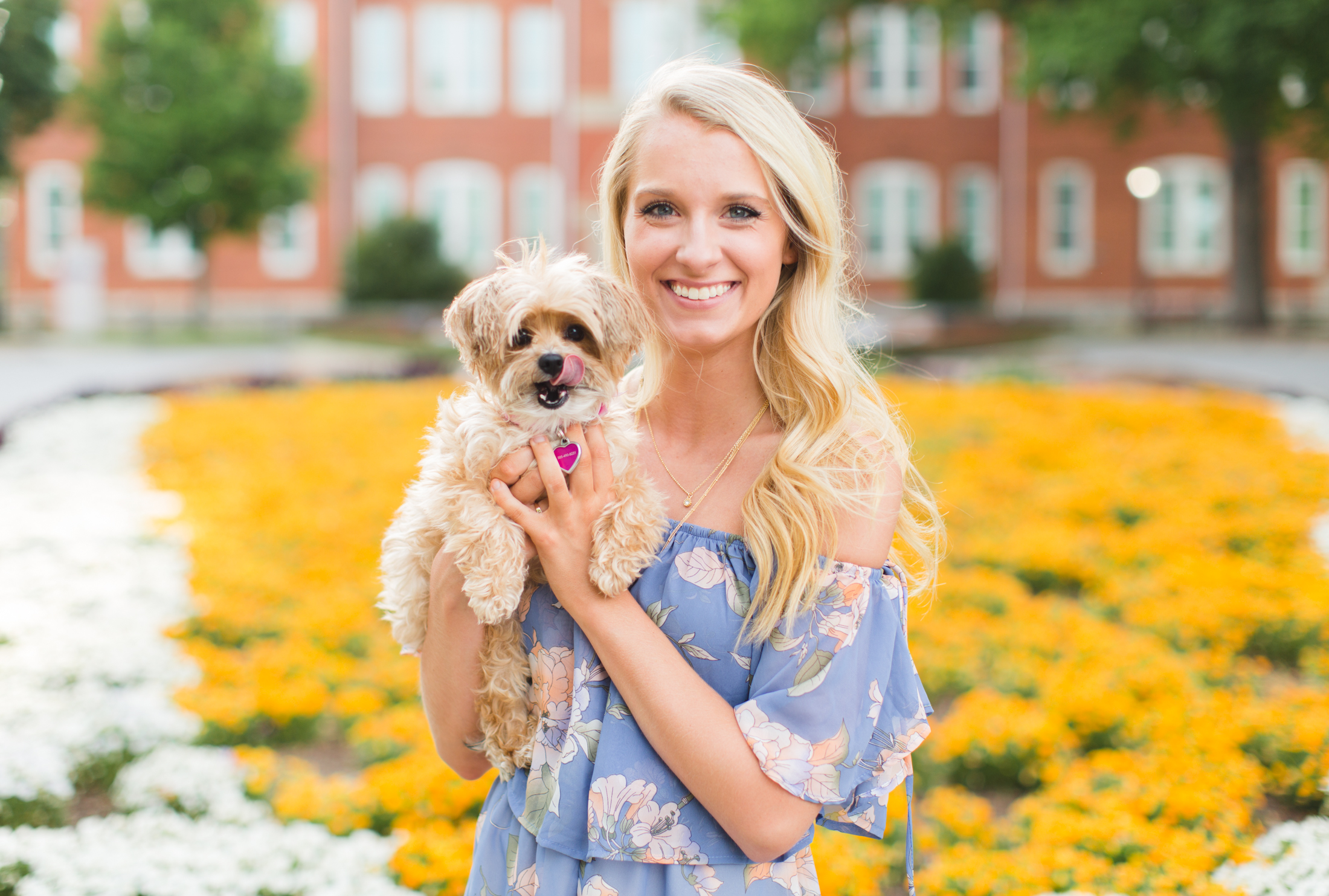 clemson university senior photos-6180.jpg