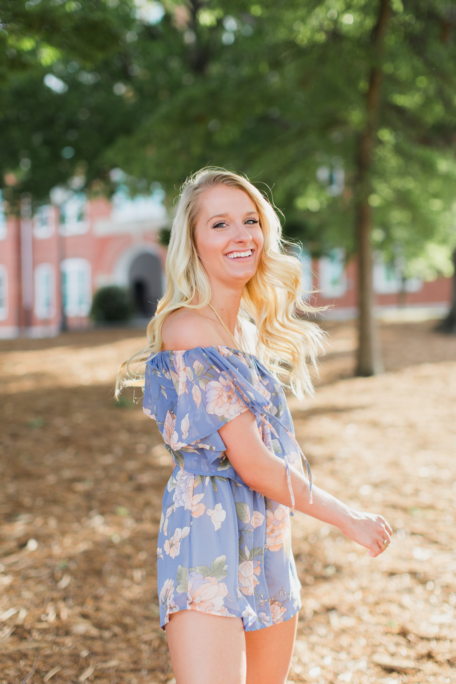 clemson university senior photos-6149.jpg