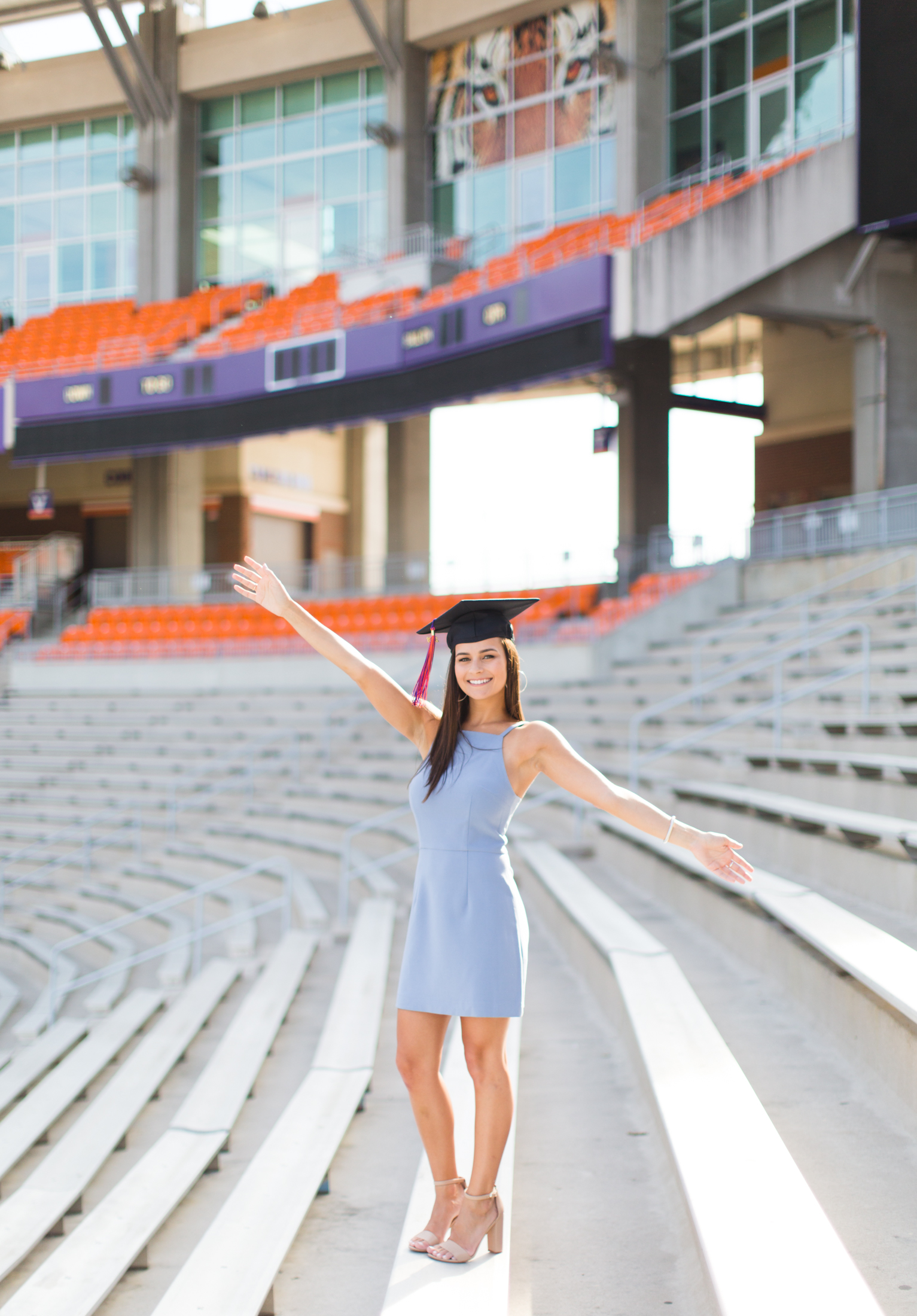 clemson university senior photos-5010.jpg