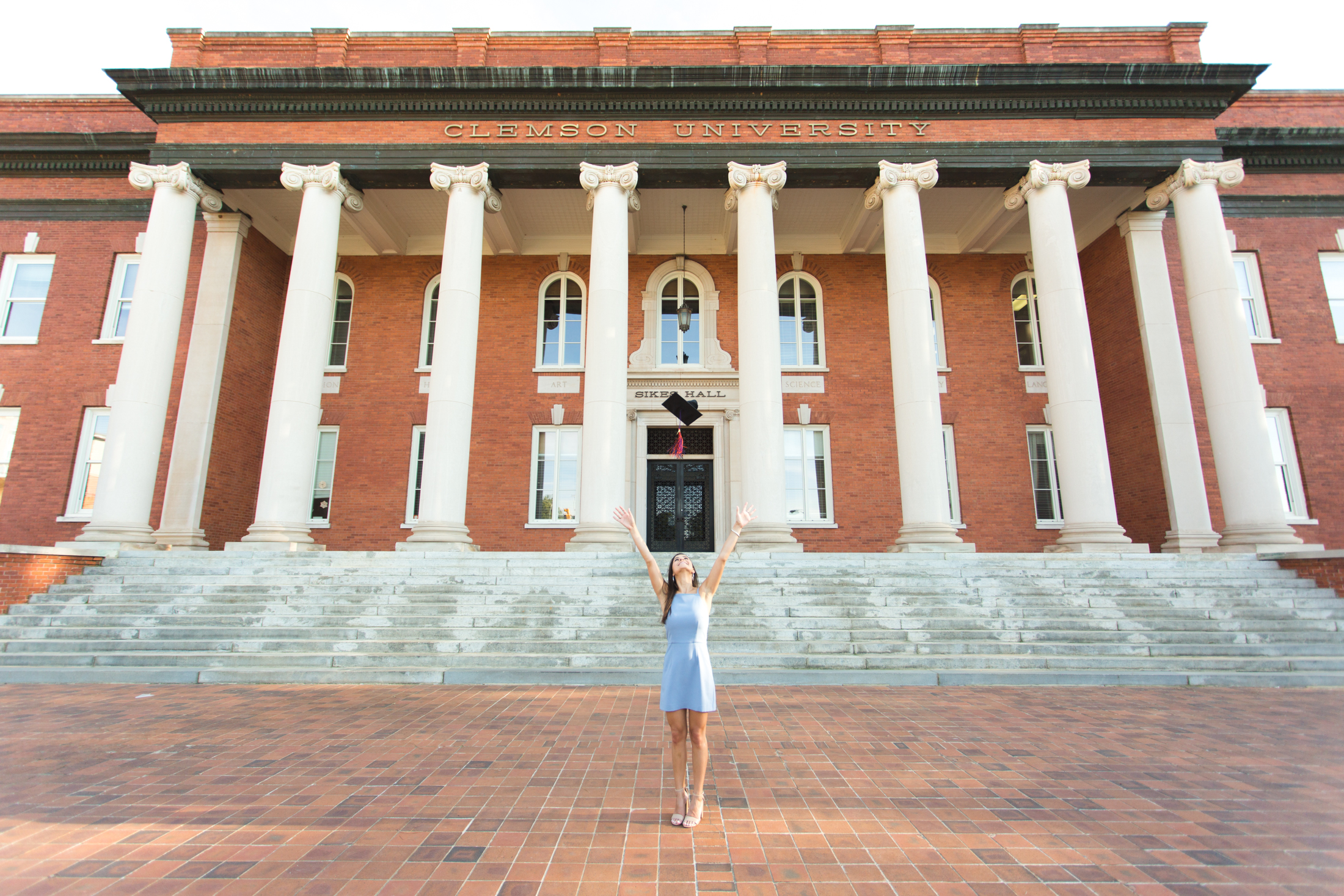 clemson university senior photos-5424.jpg