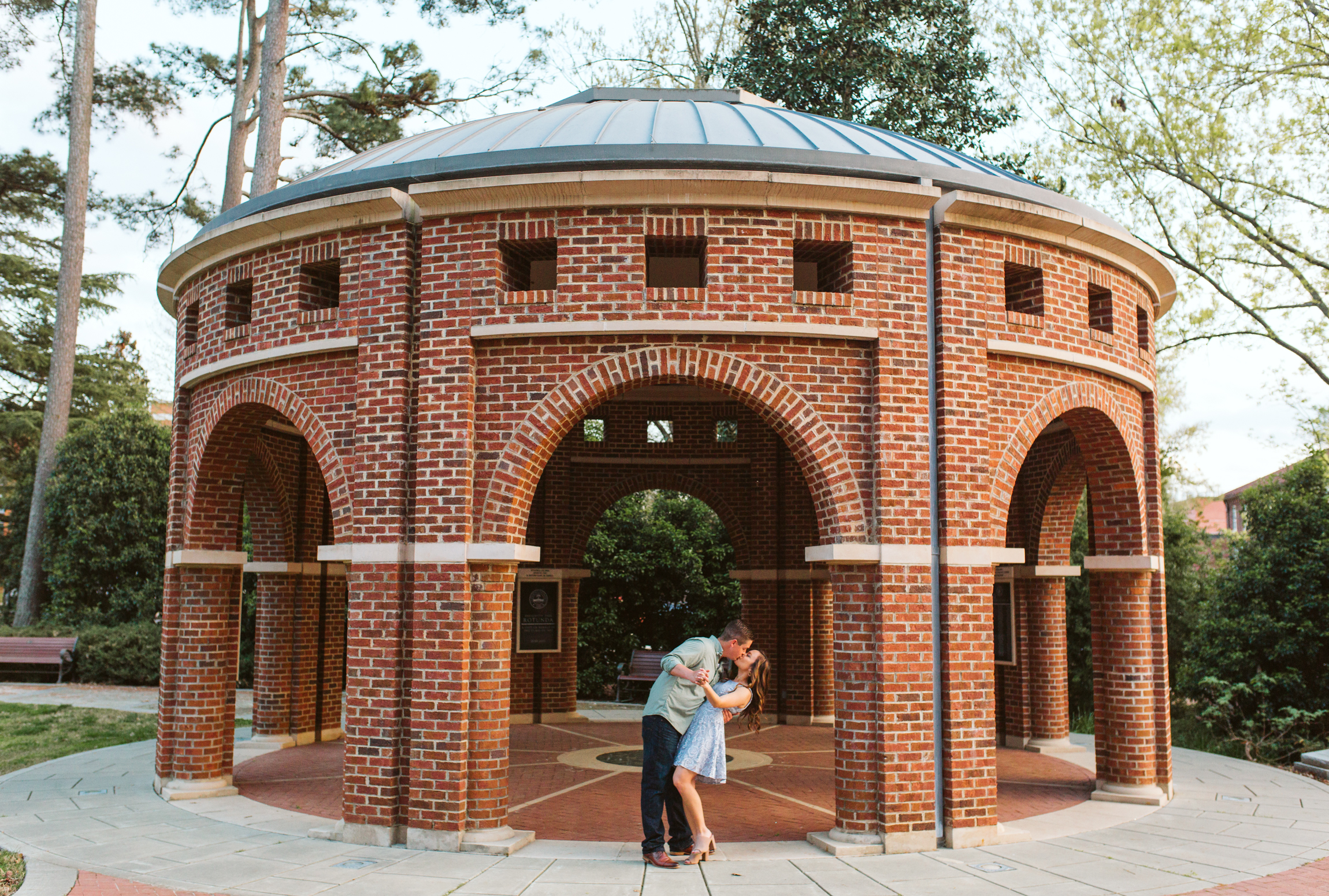 Clemson University Engagement Photos-2246.jpg