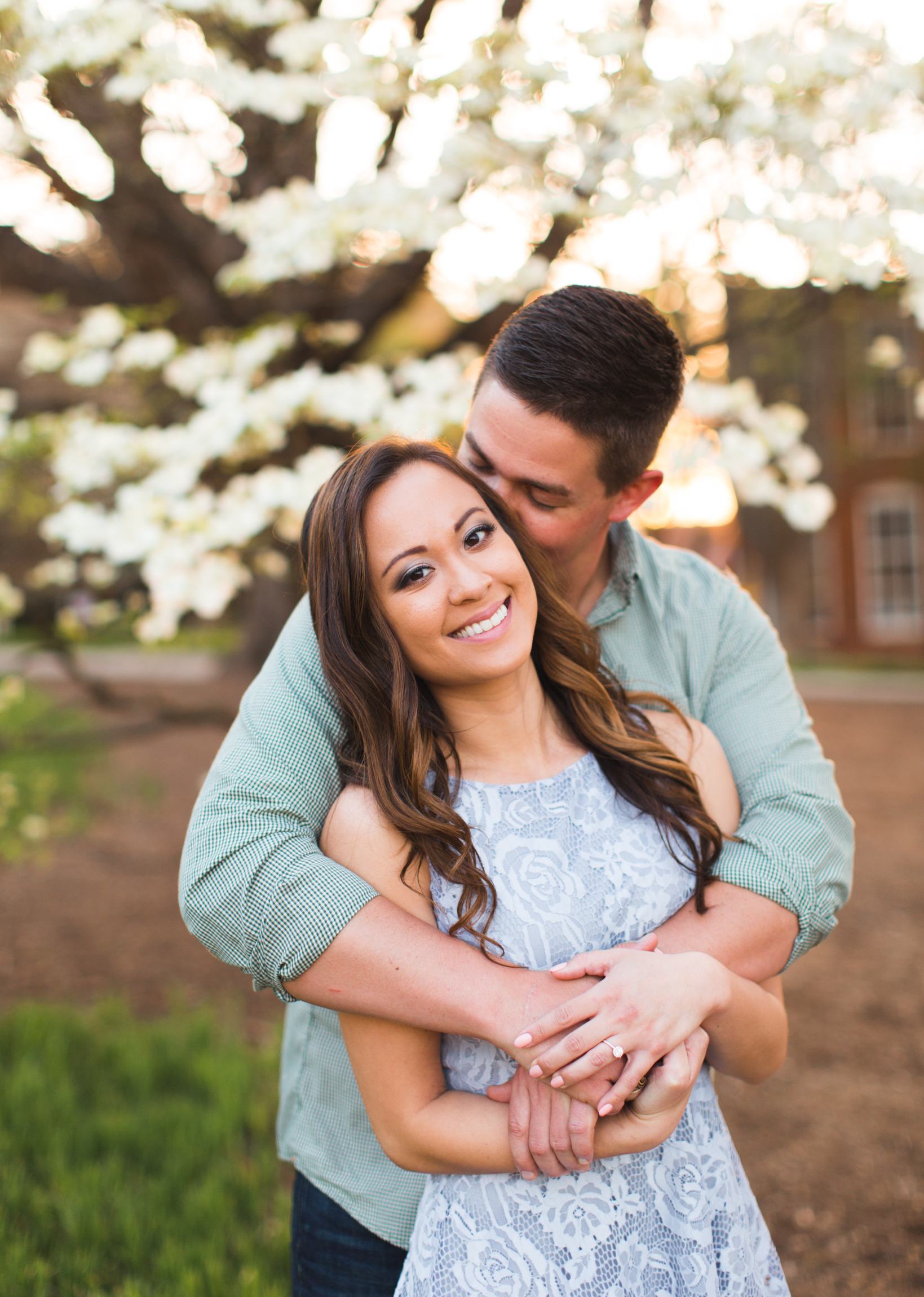 Clemson University Engagement Photos-2132.jpg