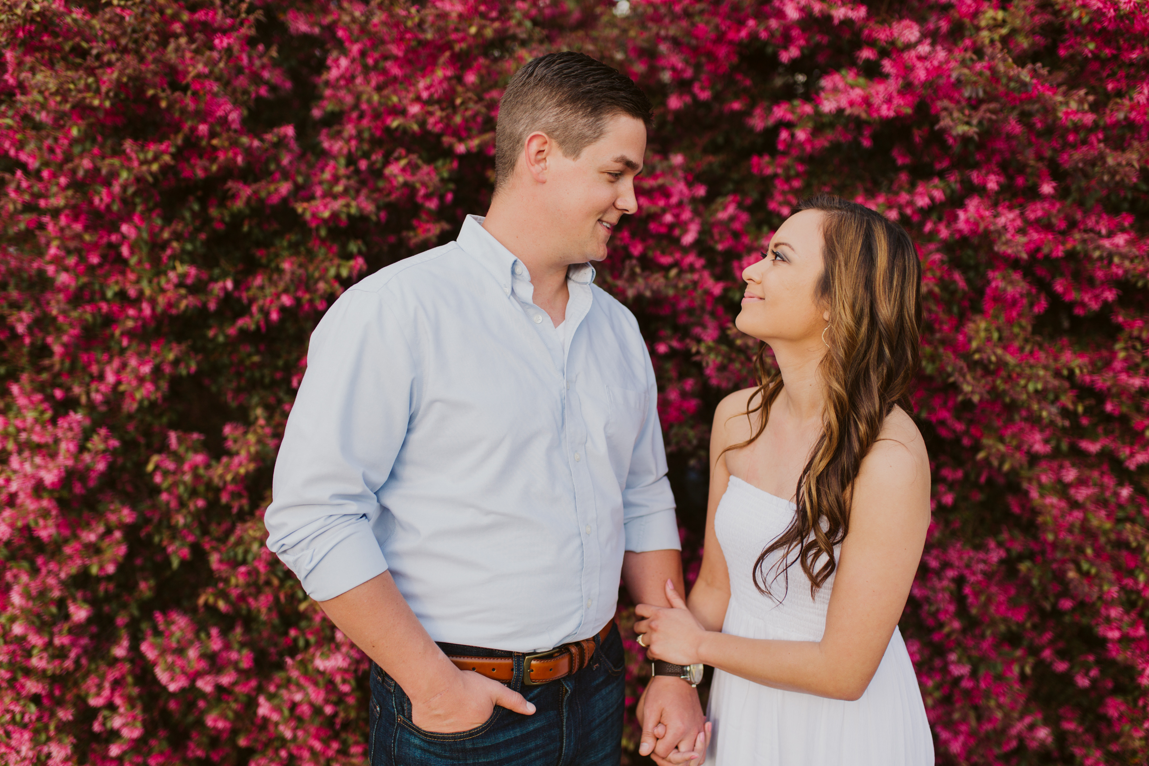 Clemson University Engagement Photos-1547.jpg