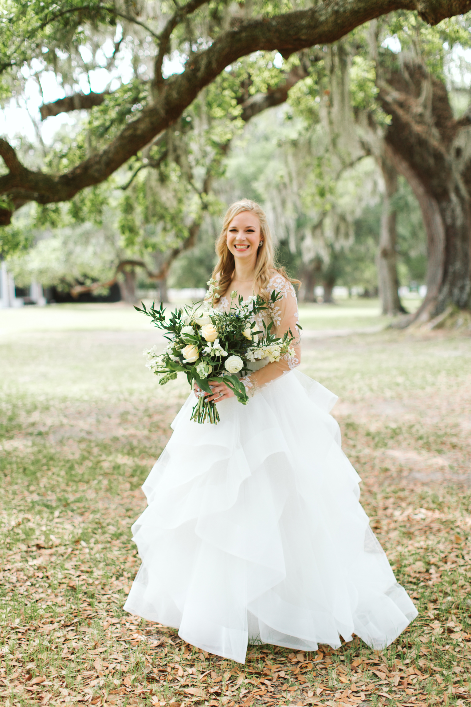Middleton Place Charleston SC wedding-2344.jpg