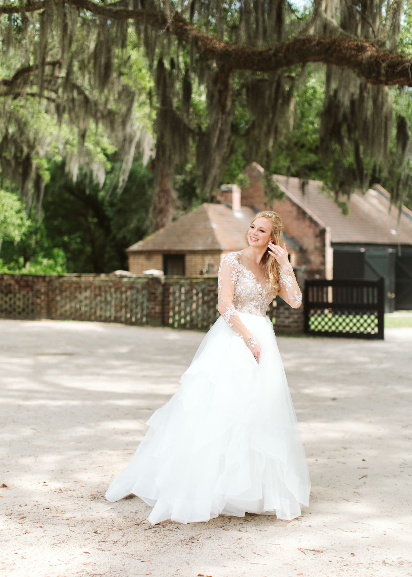Middleton Place Charleston SC wedding-2492.jpg