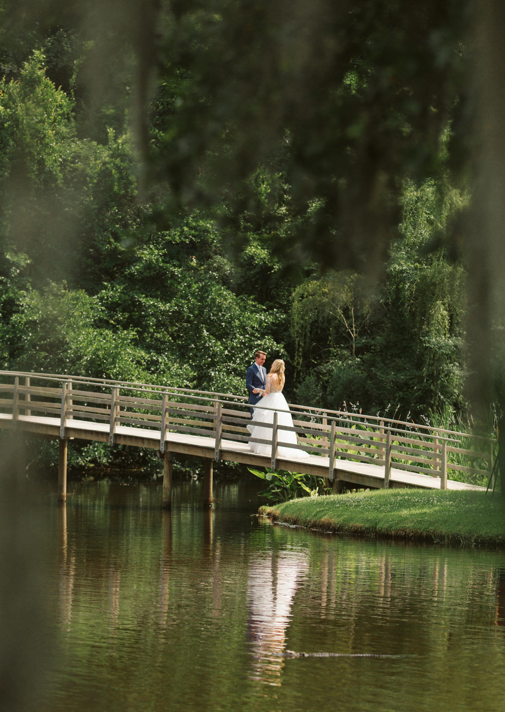 Middleton Place Charleston SC wedding-2589.jpg
