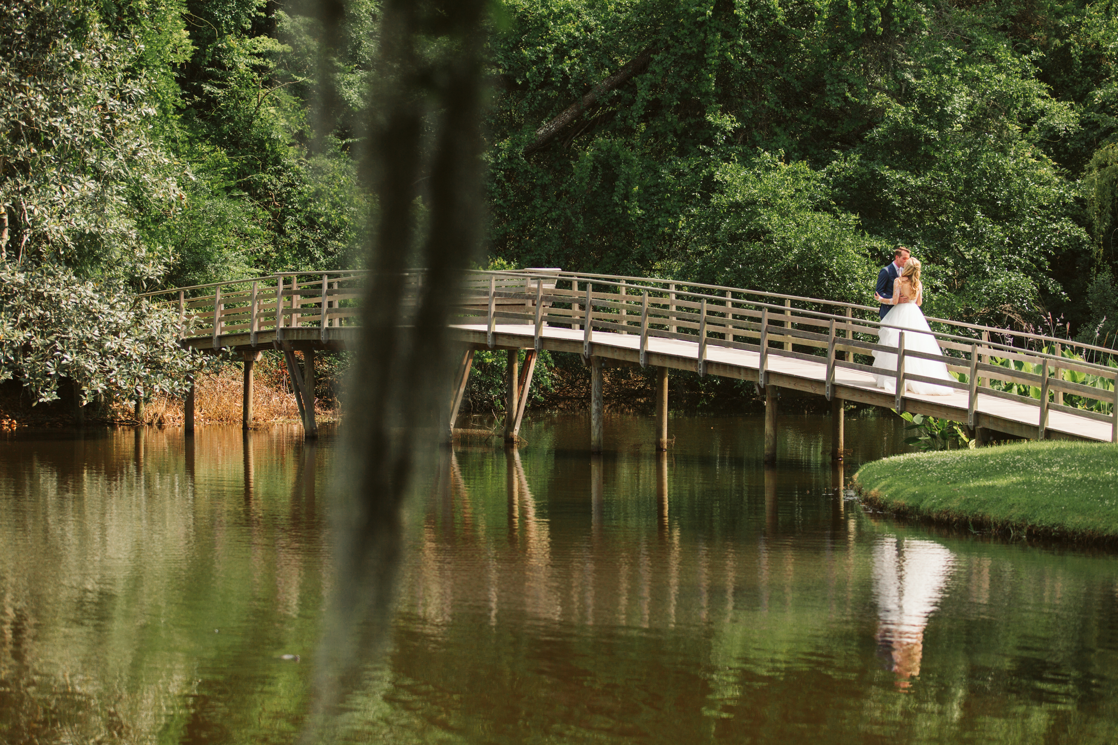 Middleton Place Charleston SC wedding-2559.jpg