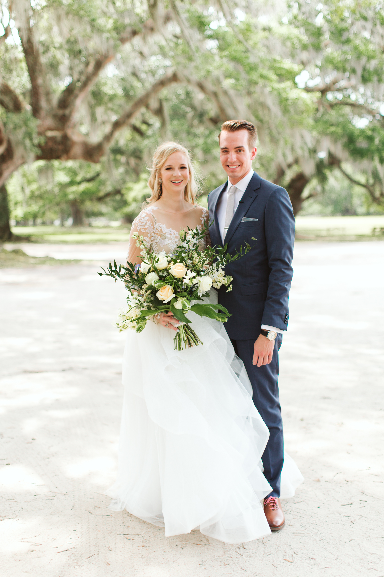 Middleton Place Charleston SC wedding-2612.jpg